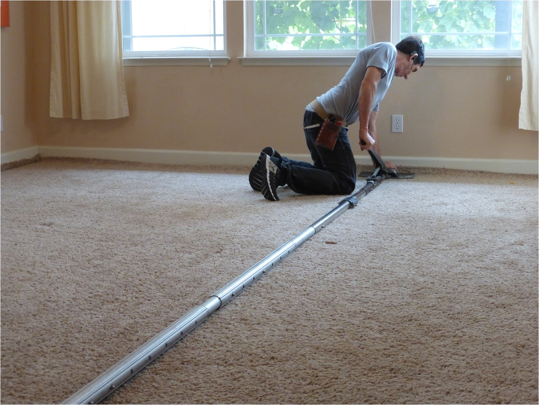 patch and stretch save your carpet carpetologist carpet repair san ramon ca