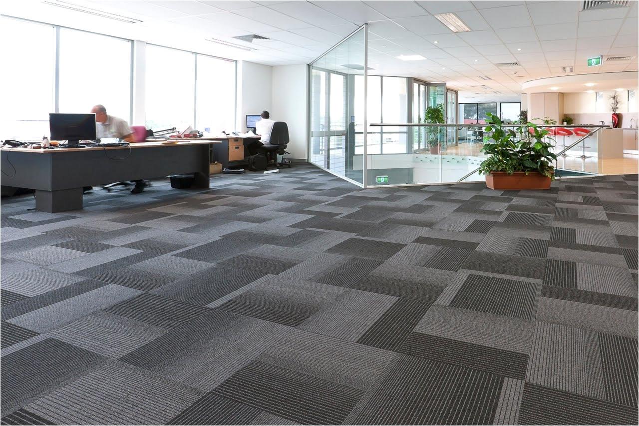 Floor Store Dublin Carpet One Of San Ramon Bradshomefurnishings