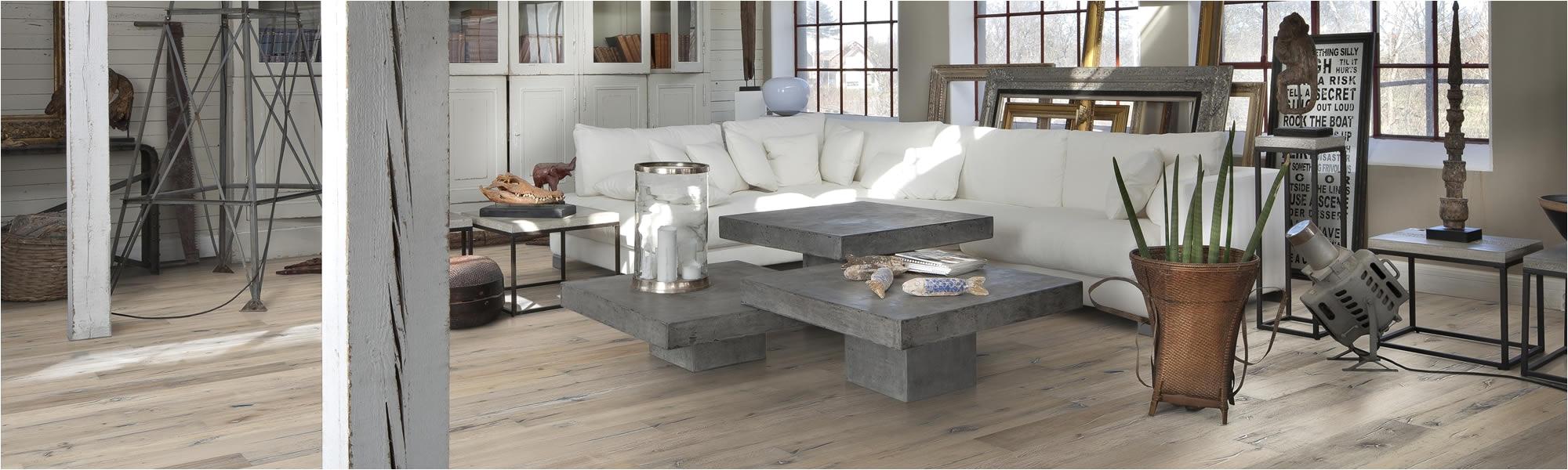 wooden floor store