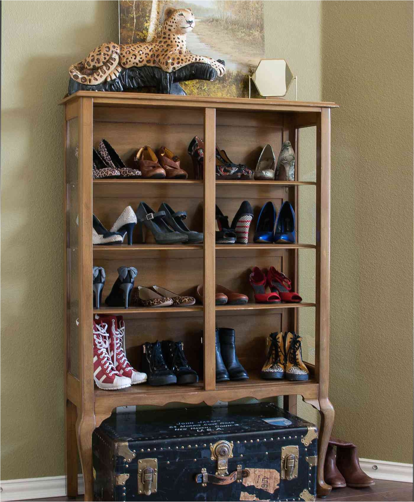 diy shoe storage the best diy shoe storage ideas