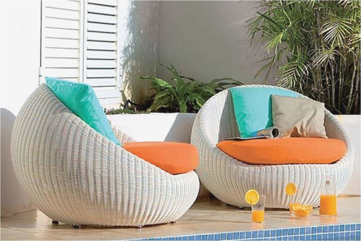 replacement fabric for patio chairs photo pretty wicker outdoor furniture sale 26 sofa 0d patio chairs