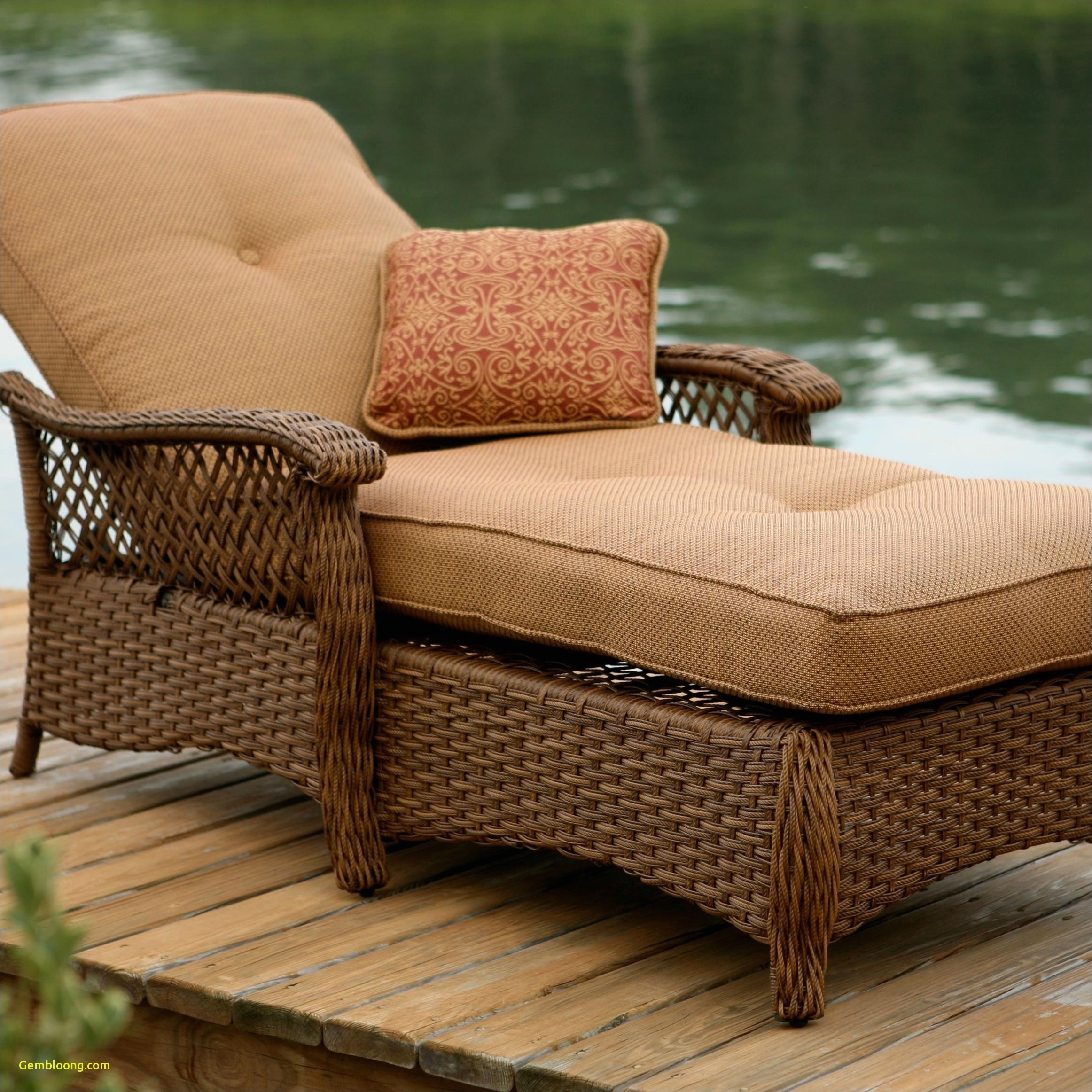 Folding Lawn Chairs at Lowes Home Design Lowes Wicker Patio ...