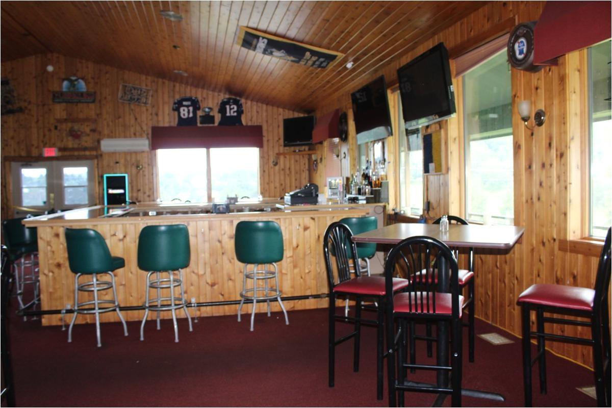 oakland golf club board seeking new food beverage vendor