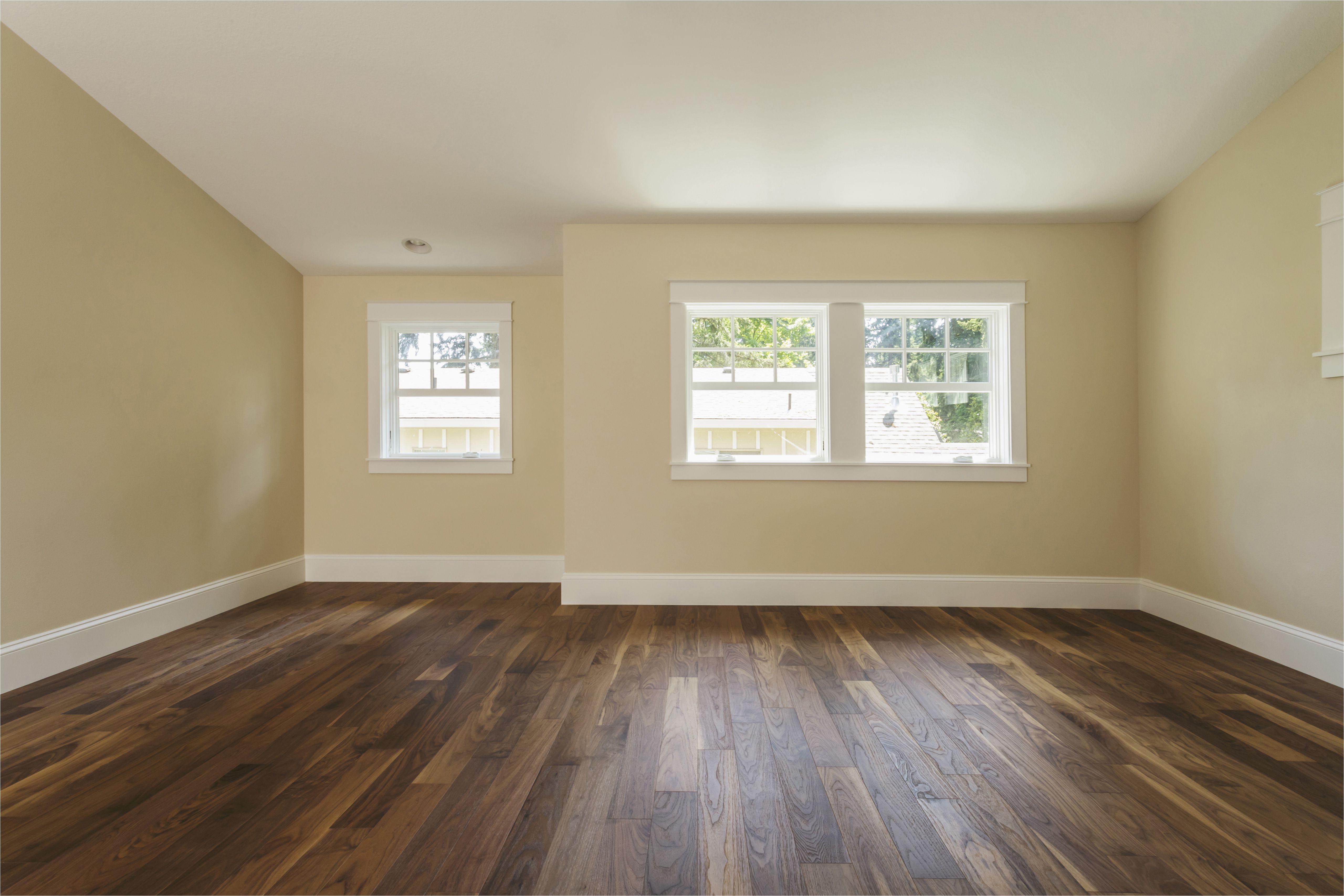 wooden floor in empty bedroom 482143001 588bd5f45f9b5874eebd56e9 jpg