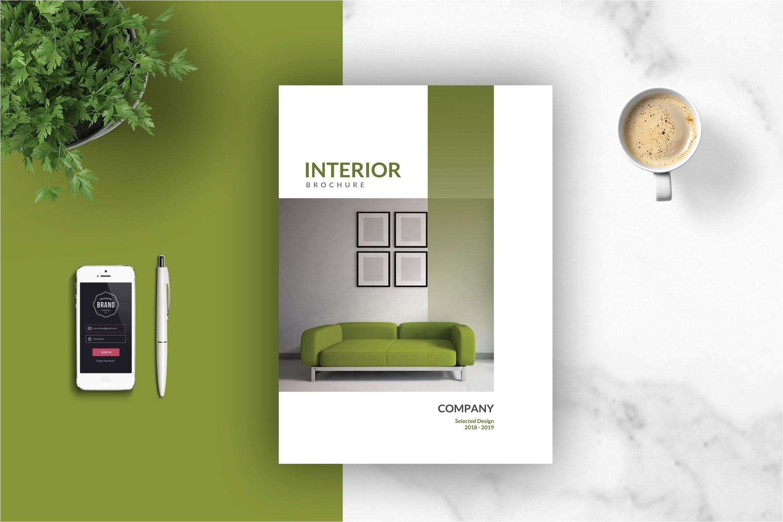 at home home decor inspirational free home decor catalogs by mail design ideas of catalog home