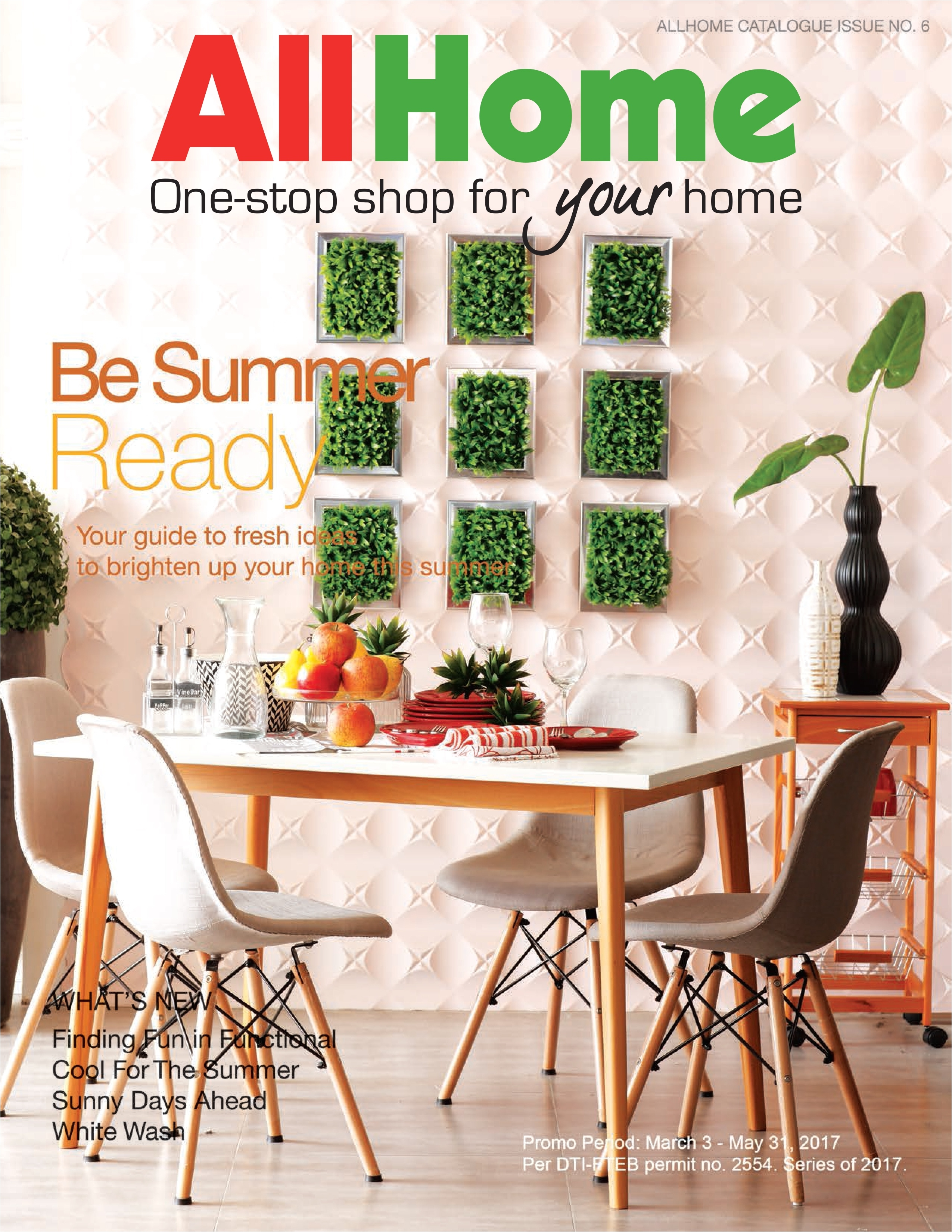 free home decor catalogs by mail lovely allhome your e stop shop for home essentials
