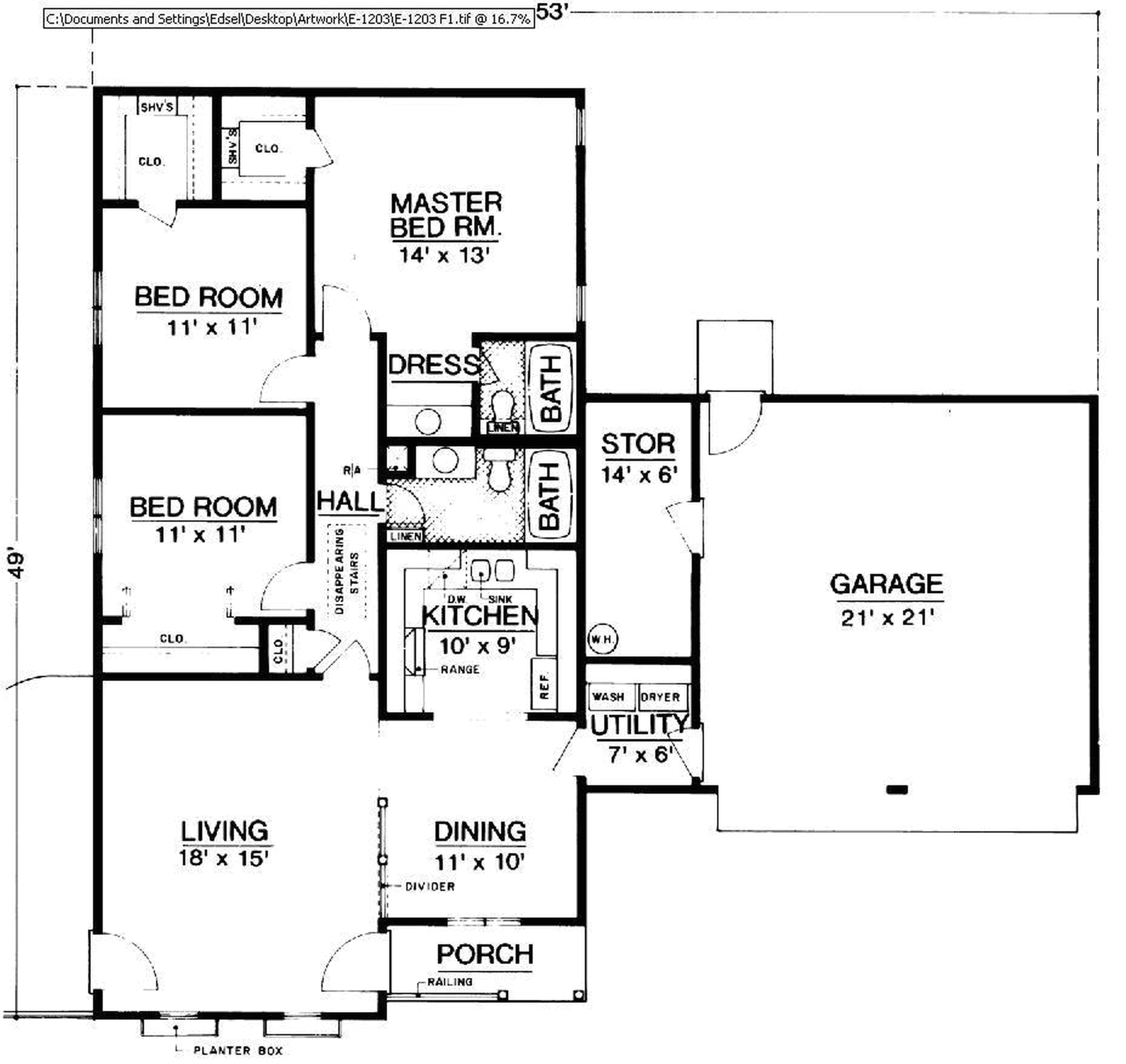 draw floor plans delighful draw deck plans online fice floor plan line draw example on