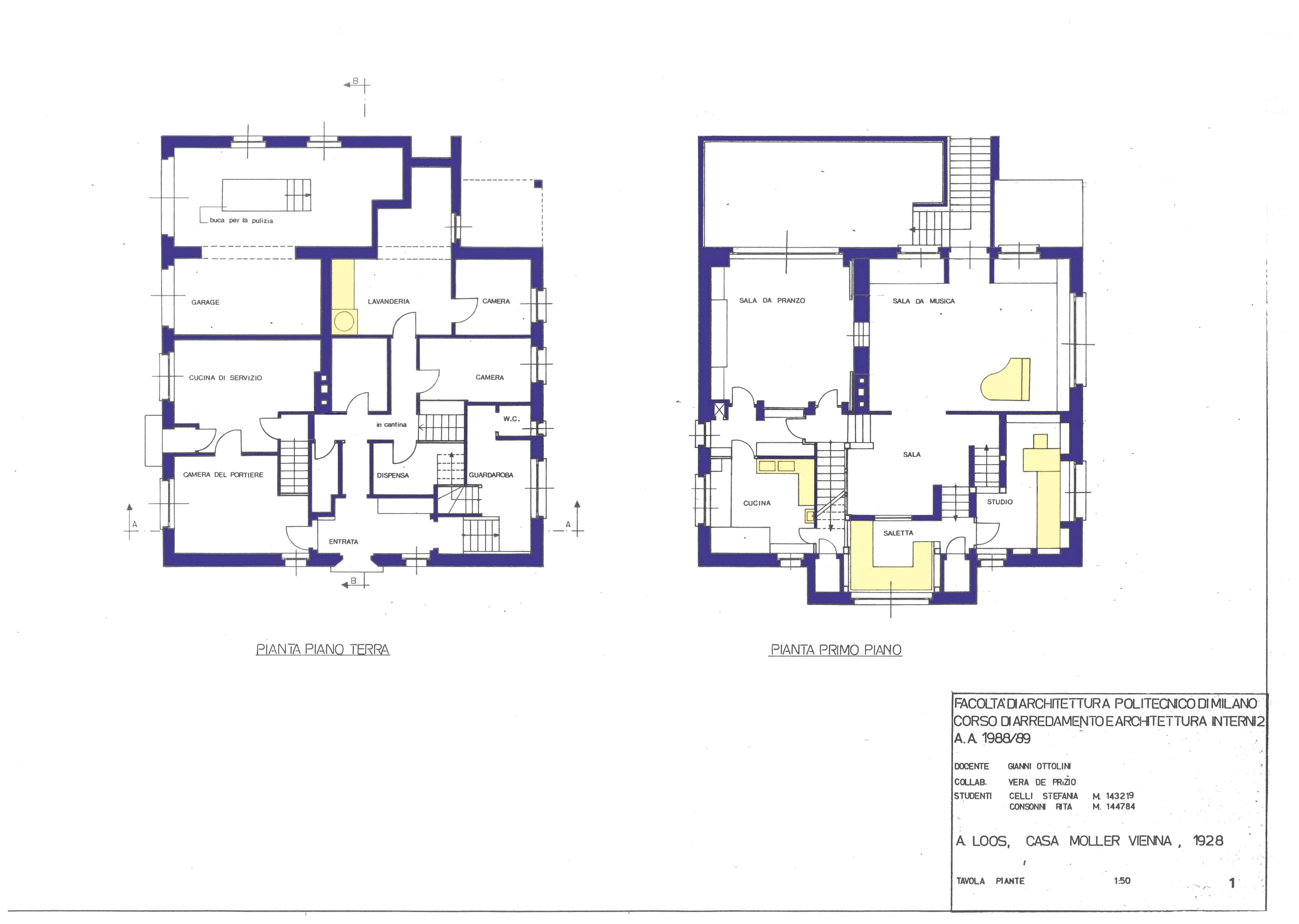 free concrete house plans designs beautiful free house plans designs lovely free floor plan modern house