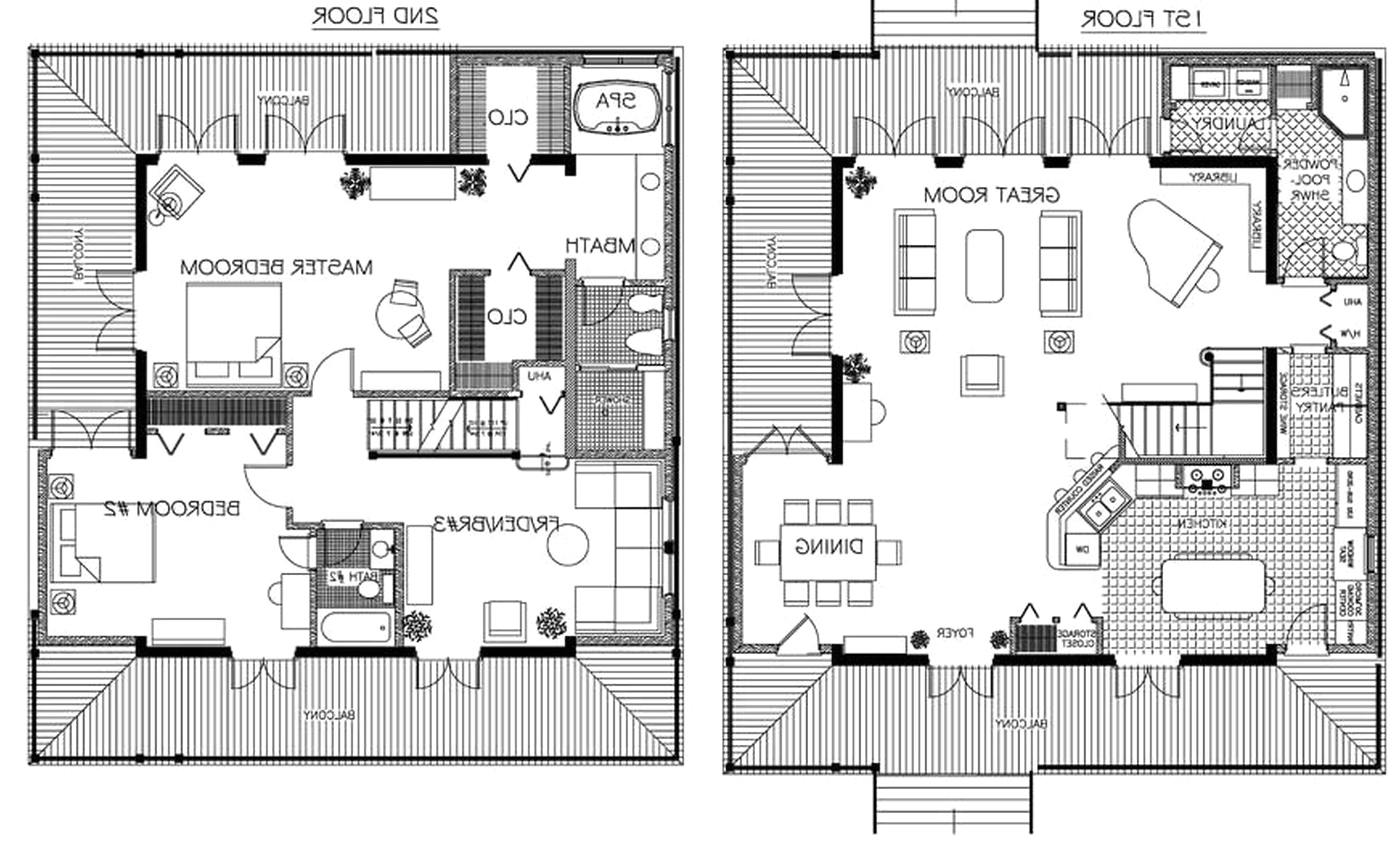 home plan kerala low budget best of kerala style low bud home plans new kerala style