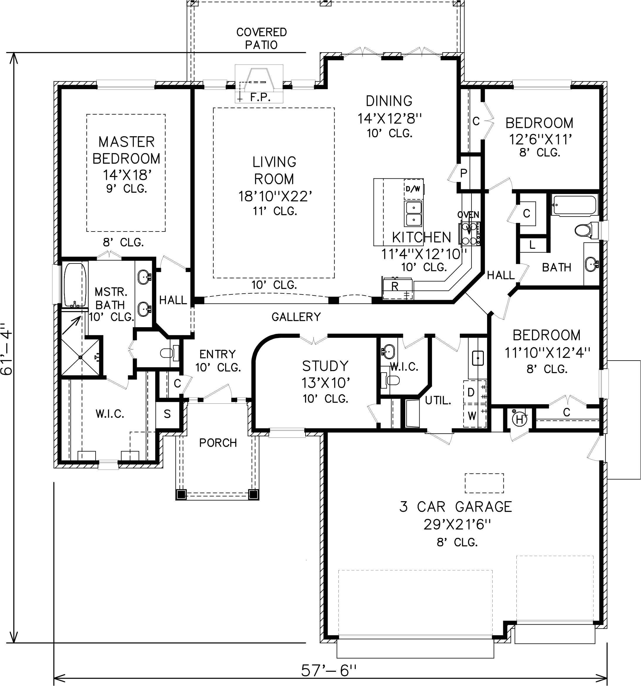 house building plans garage building plans barn home floor plans beautiful design plan 0d