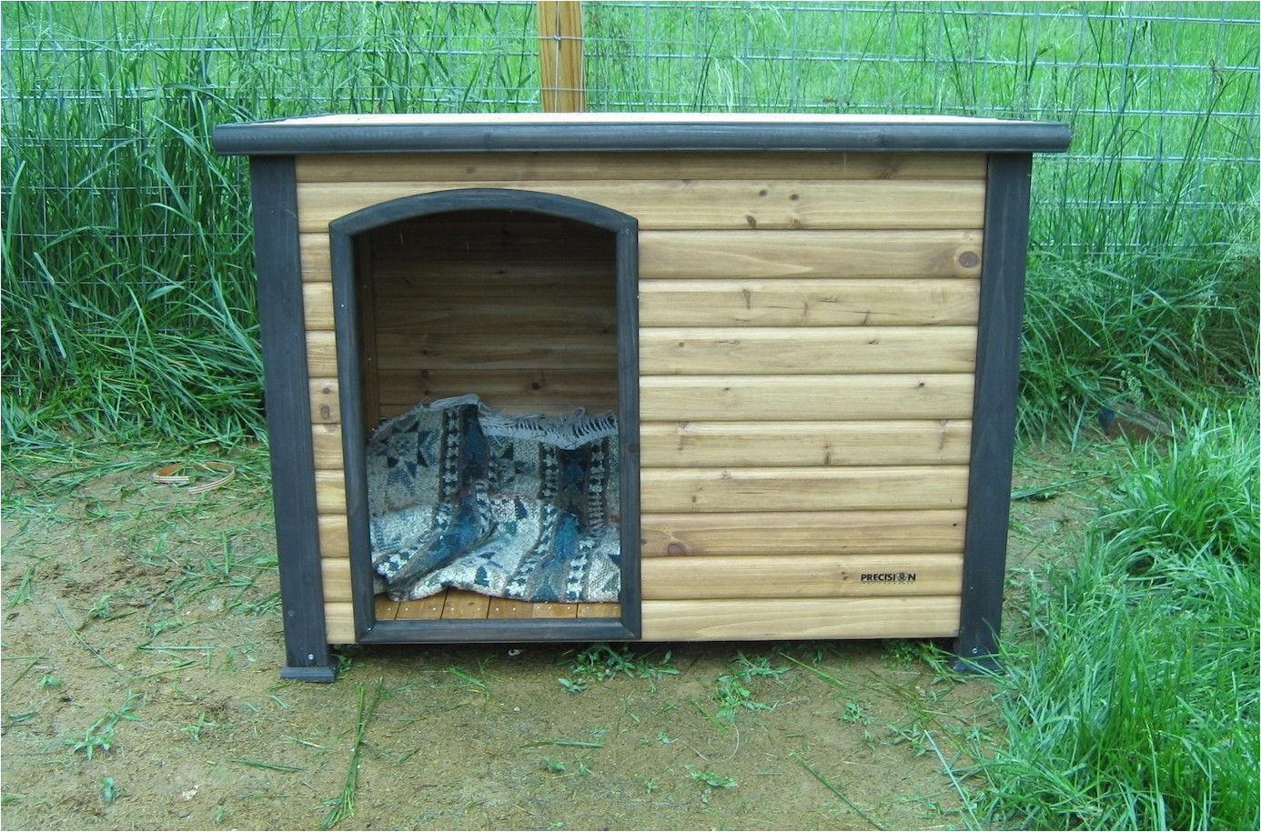 snoopy dog house plans best of snoopy dog house plans 24 best top snoopy s doghouse