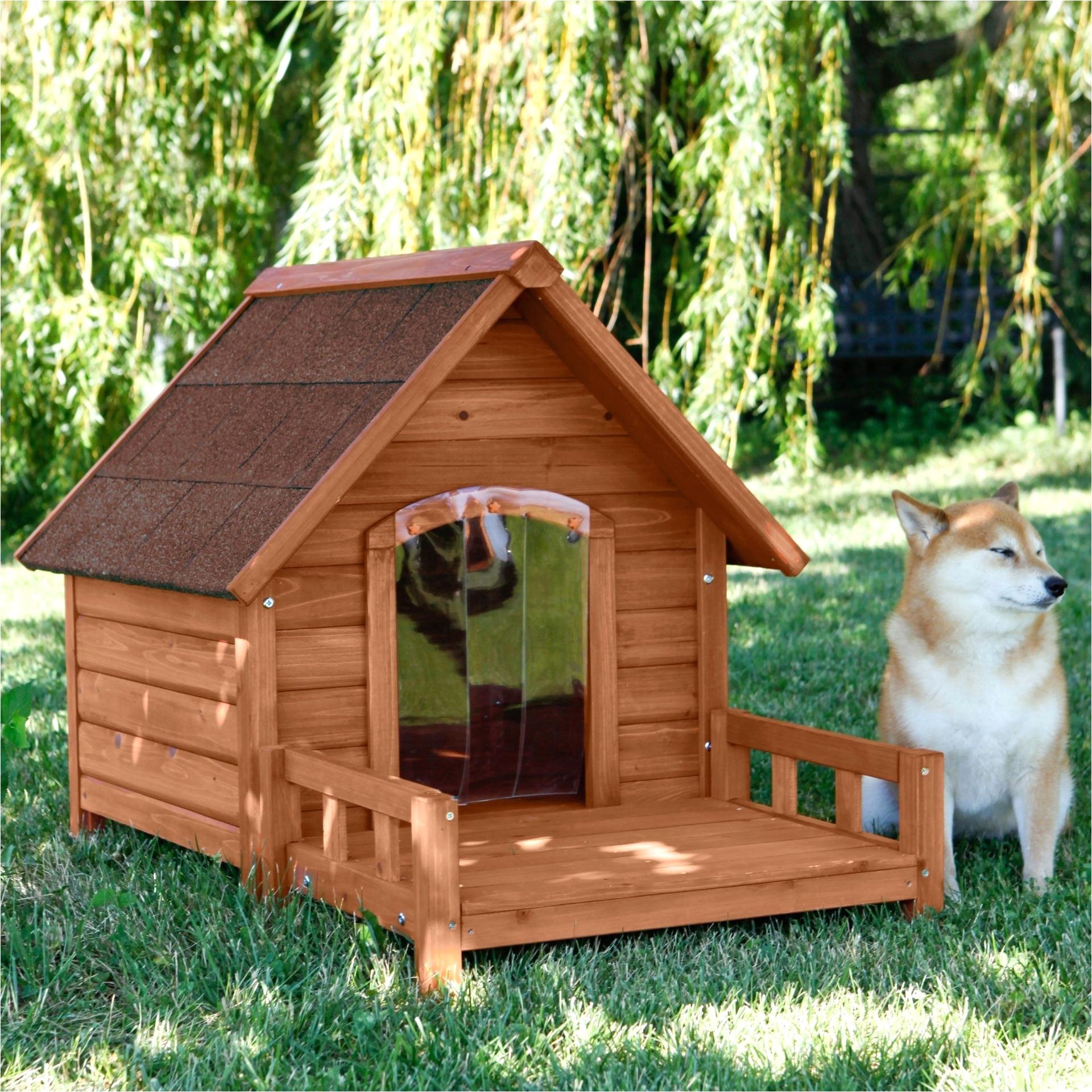 free dog house plans with porch elegant free dog house plans with porch beautiful house plan diy dog house