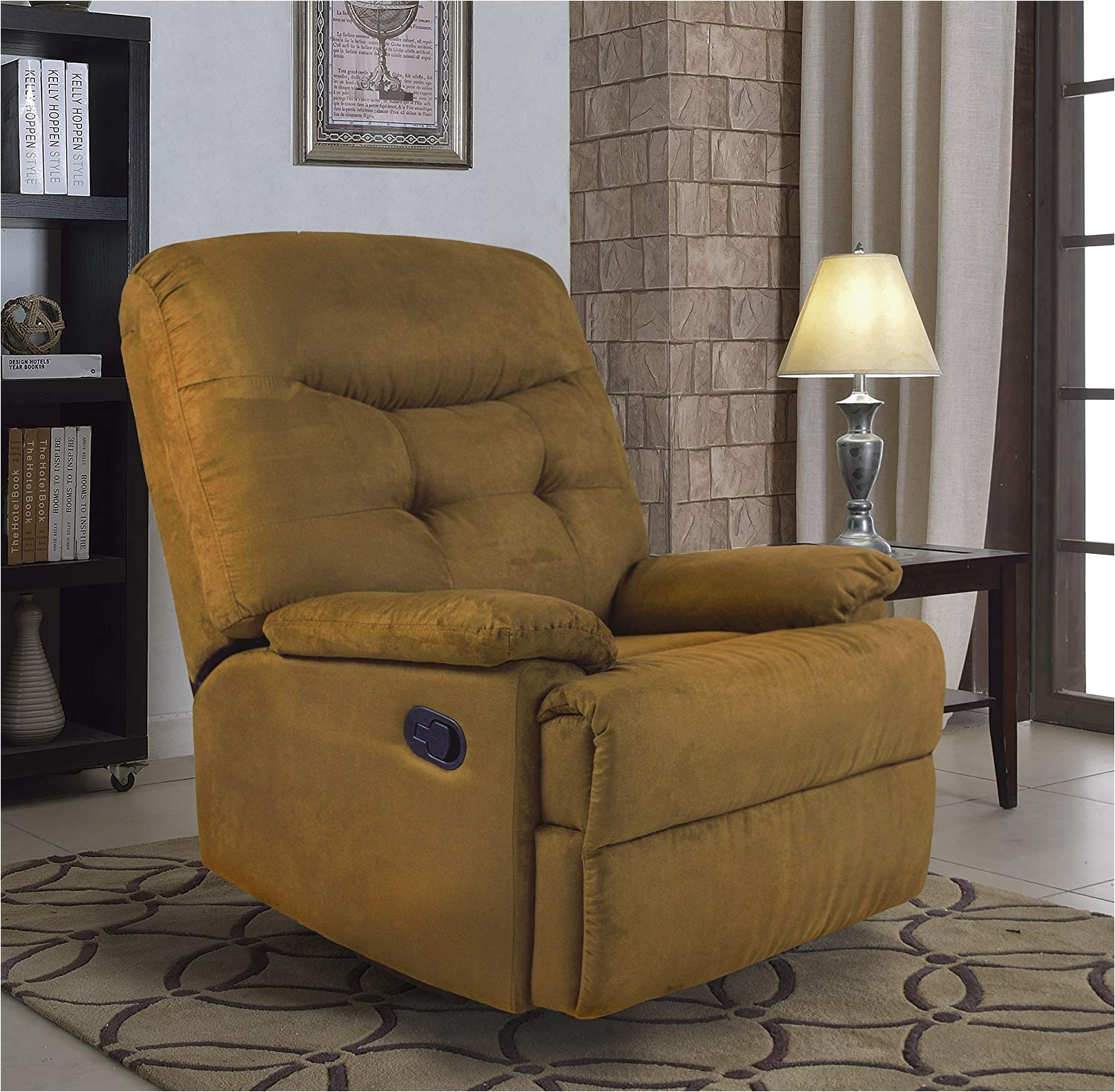 Free Lift Chairs for the Elderly Amazon Com Ocean Bridge Furniture Collection Big Jack