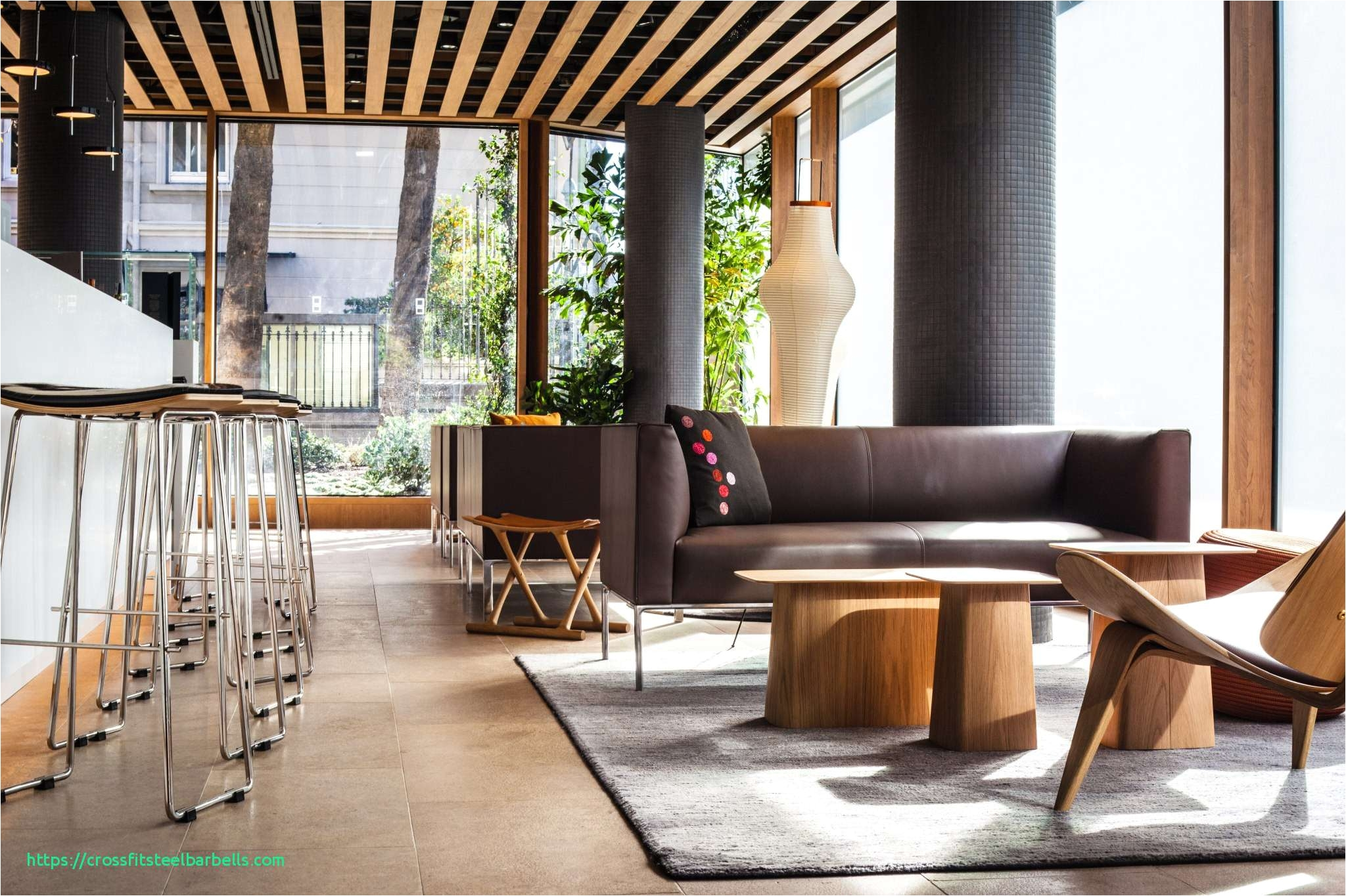 luxury interior design ma online