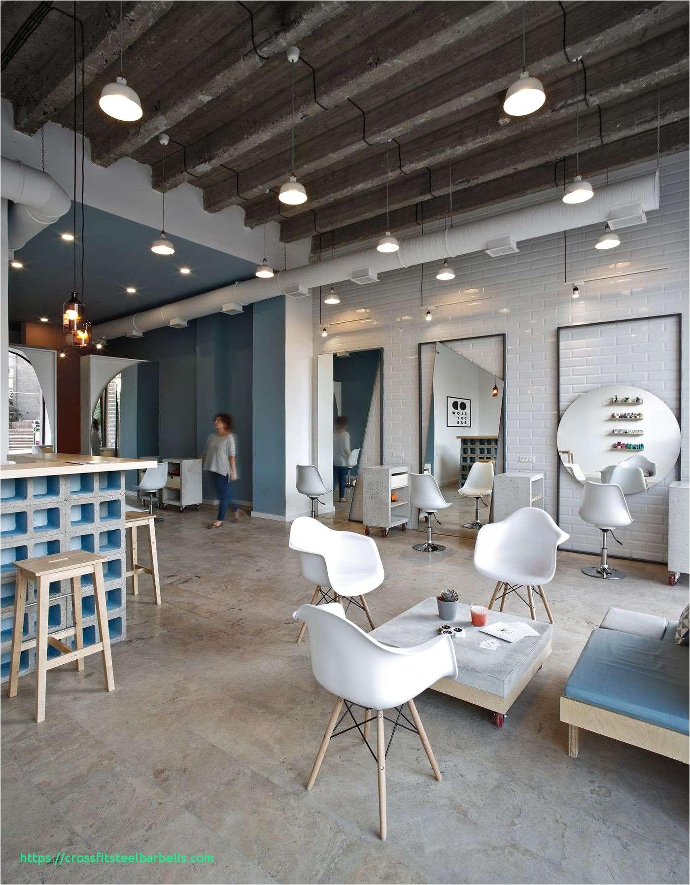 beautiful interior design online new zealand