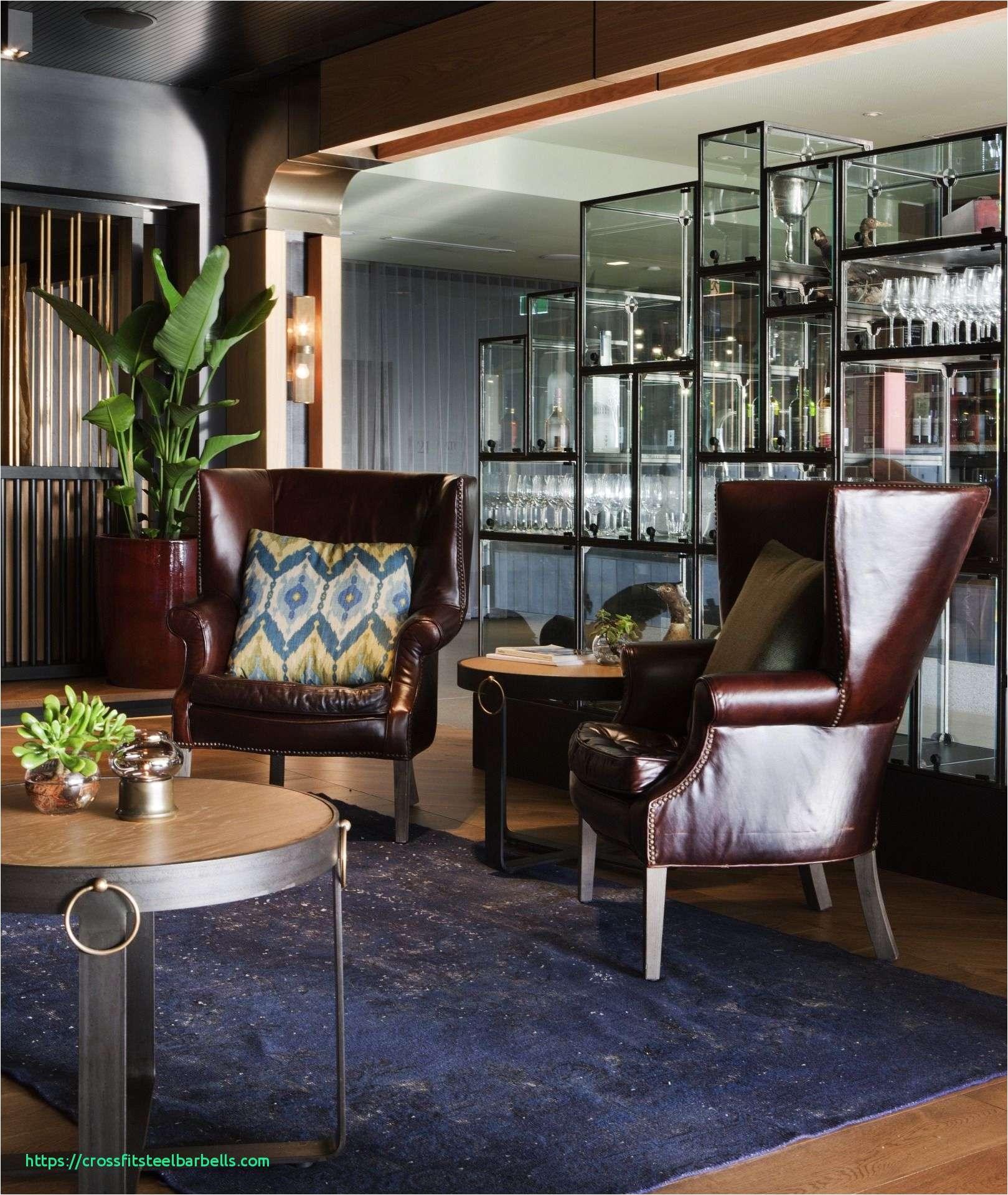 interior decorating courses australia fresh world best interior designer featuring woodsbagot for more