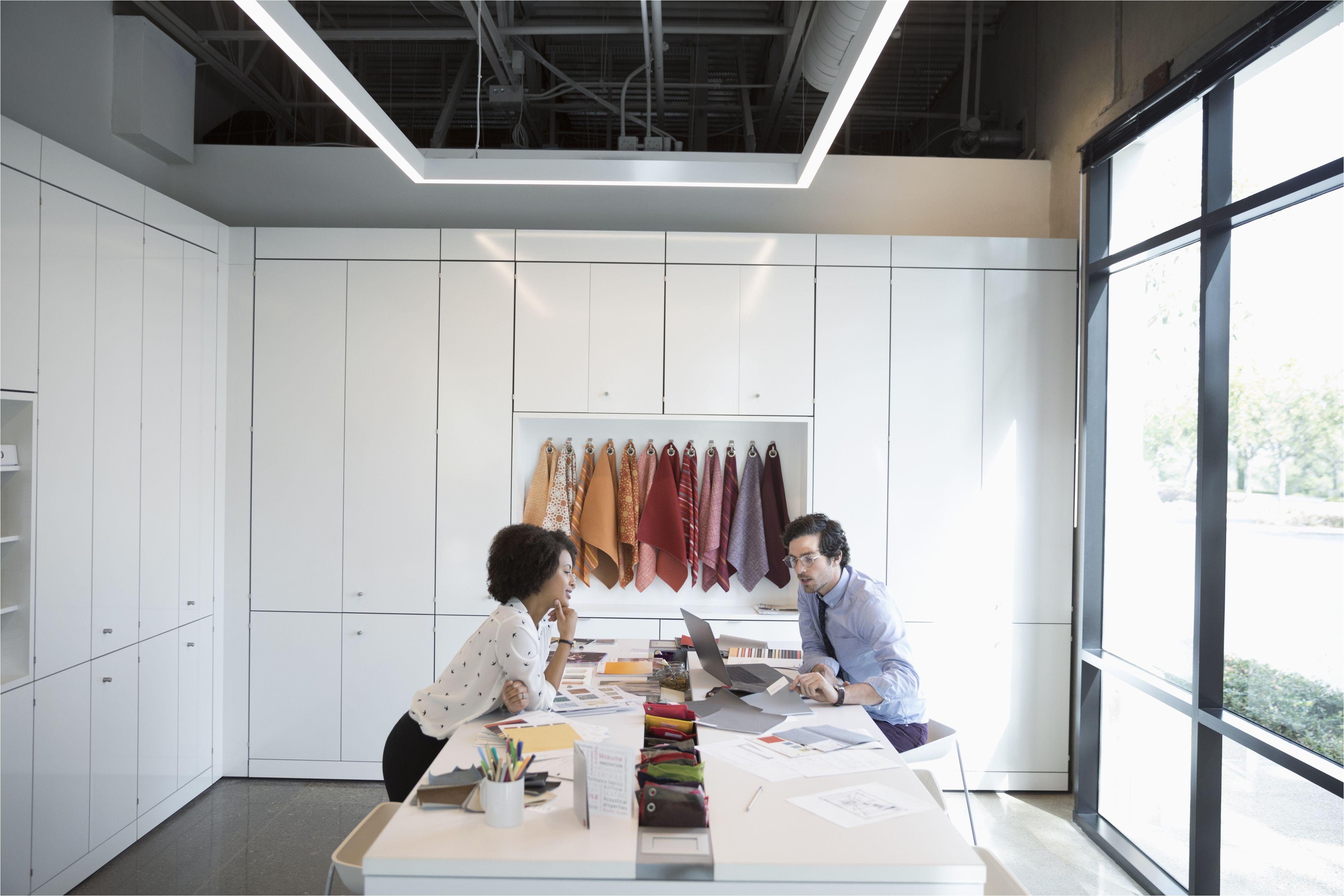 free online interior design courses with certificates uk beautiful rh bradshomefurnishings com