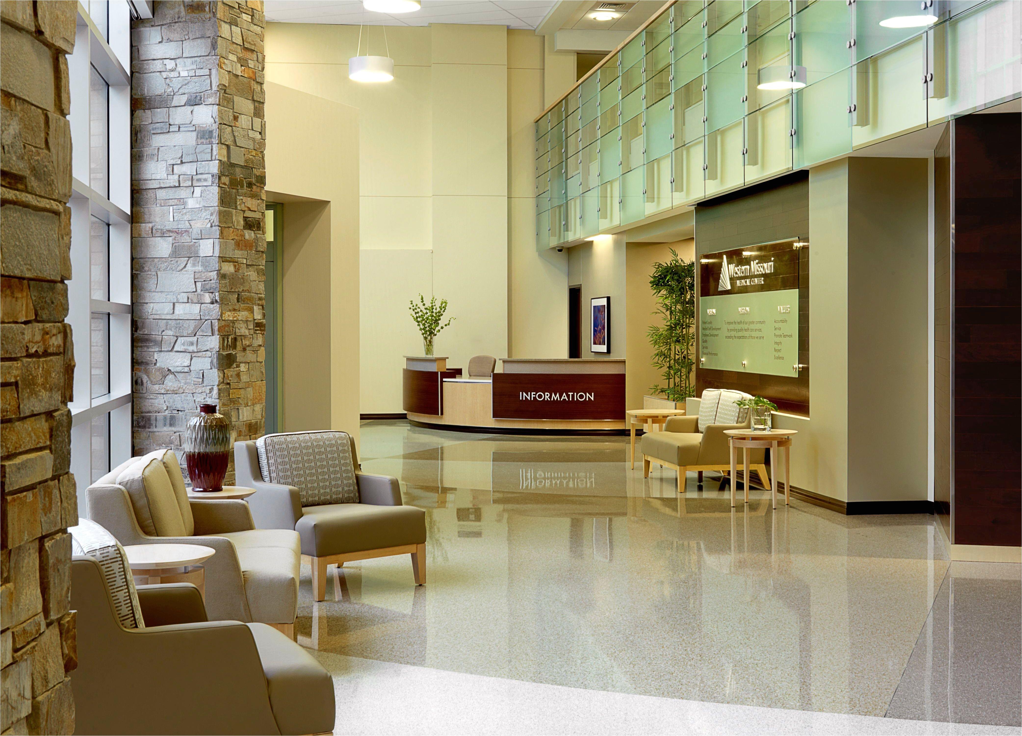 free online interior design courses with certificates uk rh bradshomefurnishings com