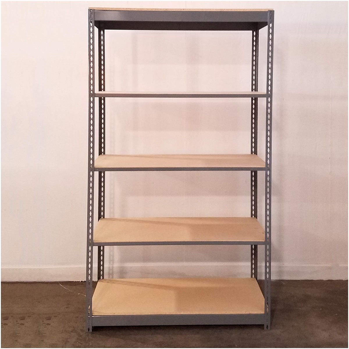home design used gondola shelving luxury rx wood top gondola shelving from handy store fixtures
