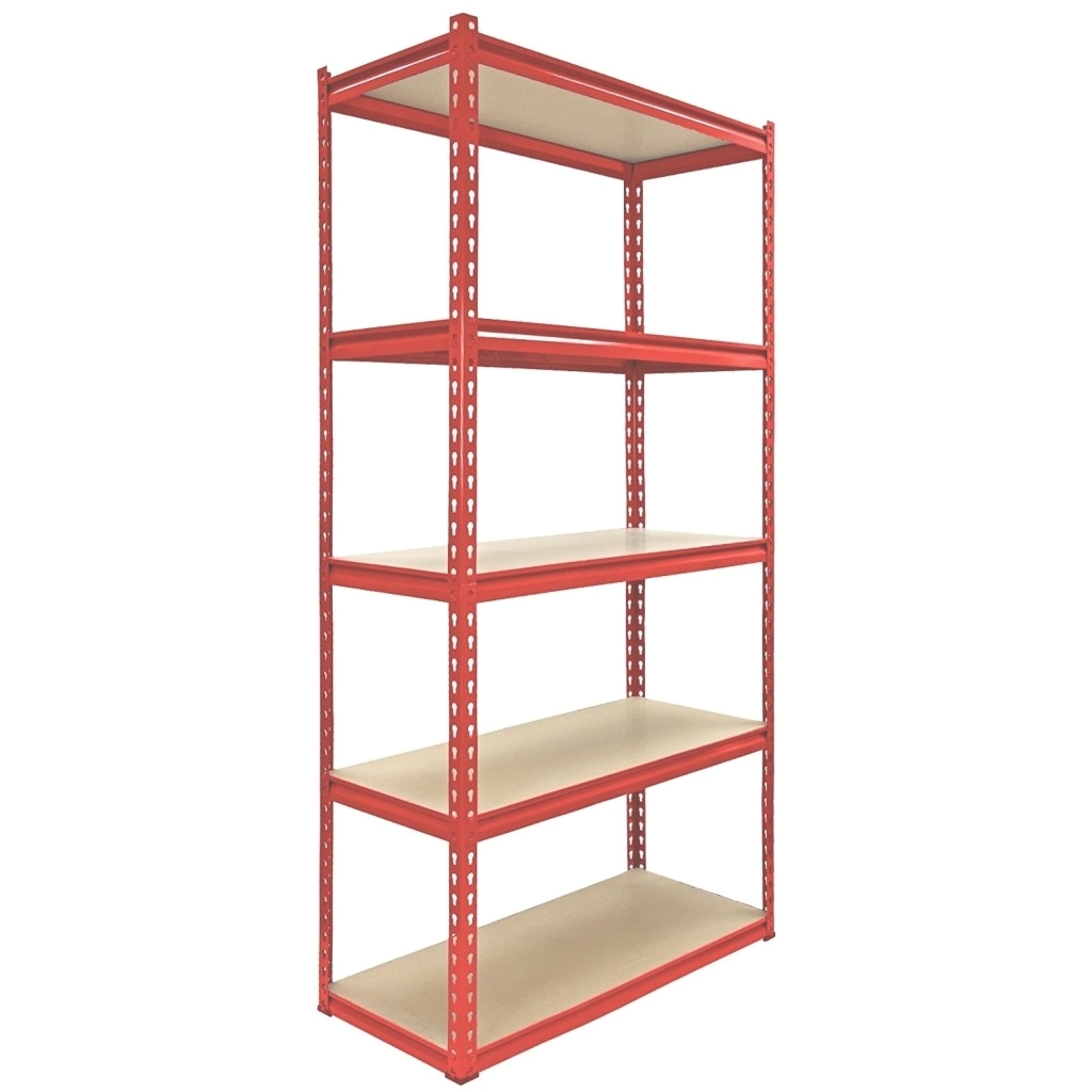 Fresno Rack and Shelving Ideally Fresno Rack and Shelvingcubeantics Com Cubeantics Com