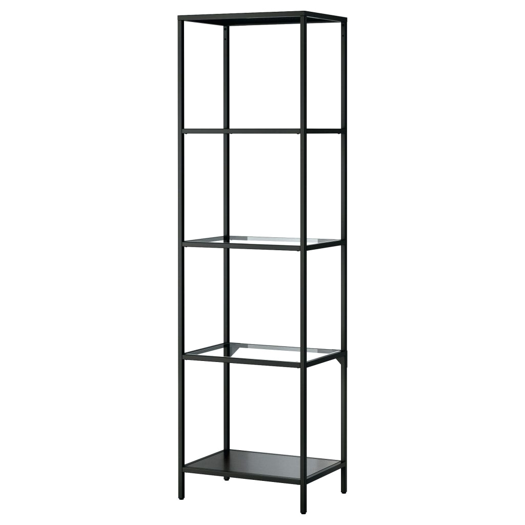 interior fresno rack and shelving ca pho inc north bende