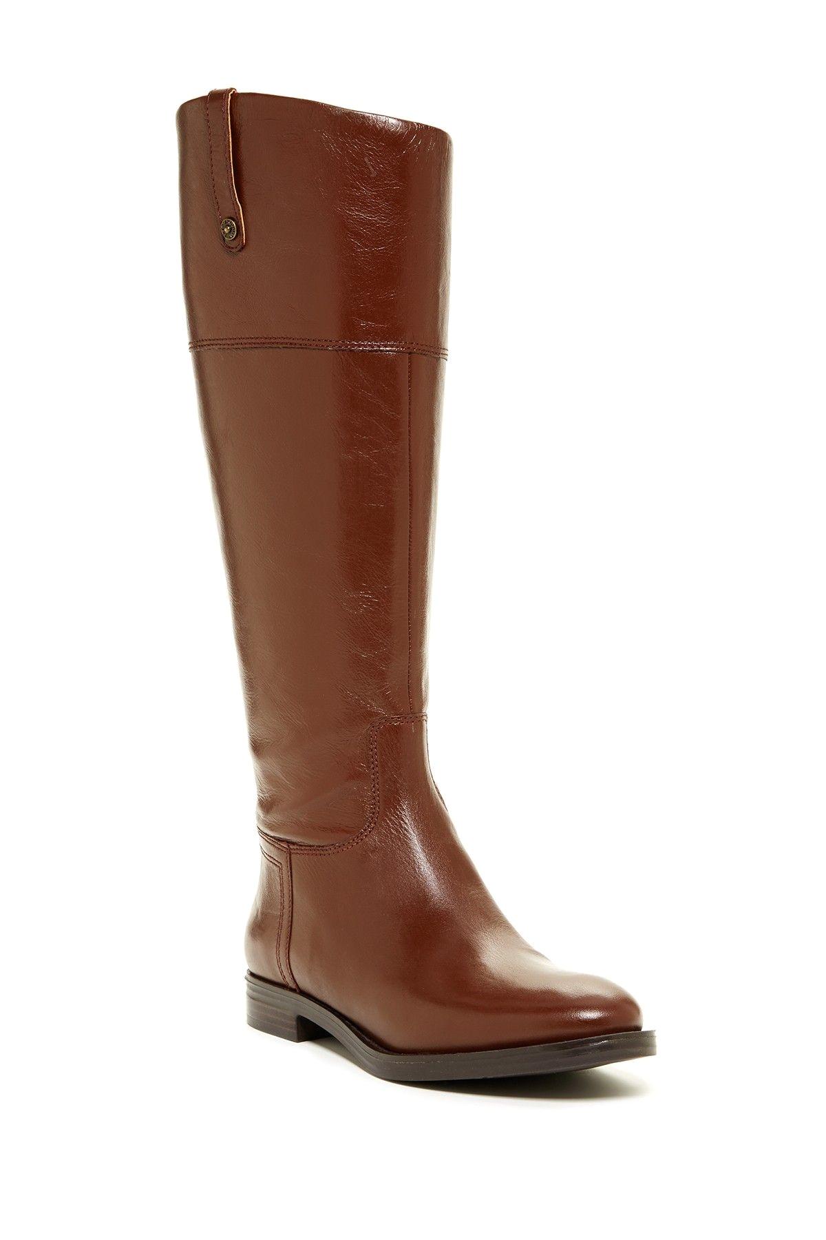 Frye Boots nordstrom Rack Ellerby Wide Calf Boot Calf Boots nordstrom and Fall Fashion