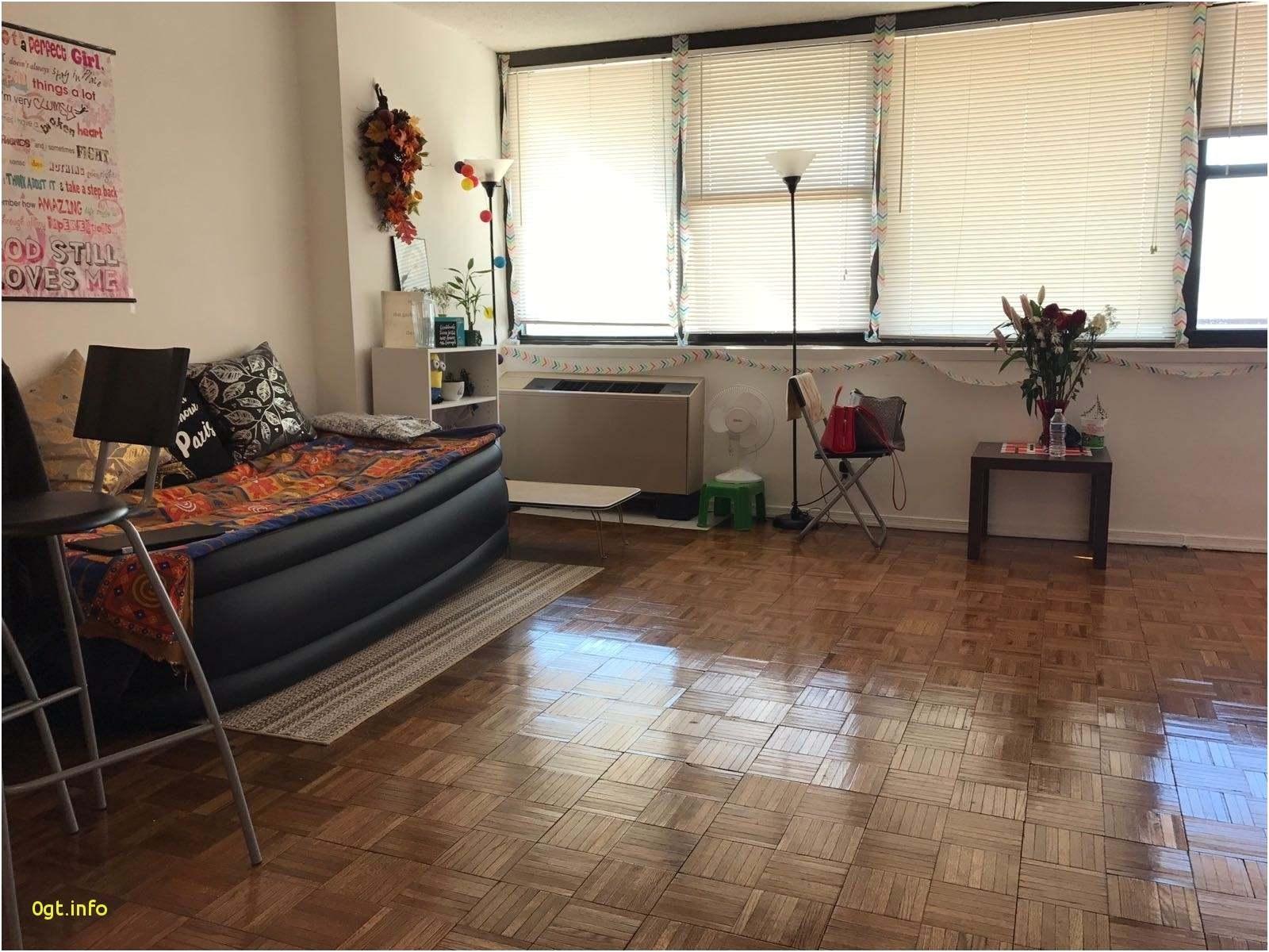 25 one bedroom apartments tampa fl primary 35 luxury e bedroom apartments tampa fl bedroom design