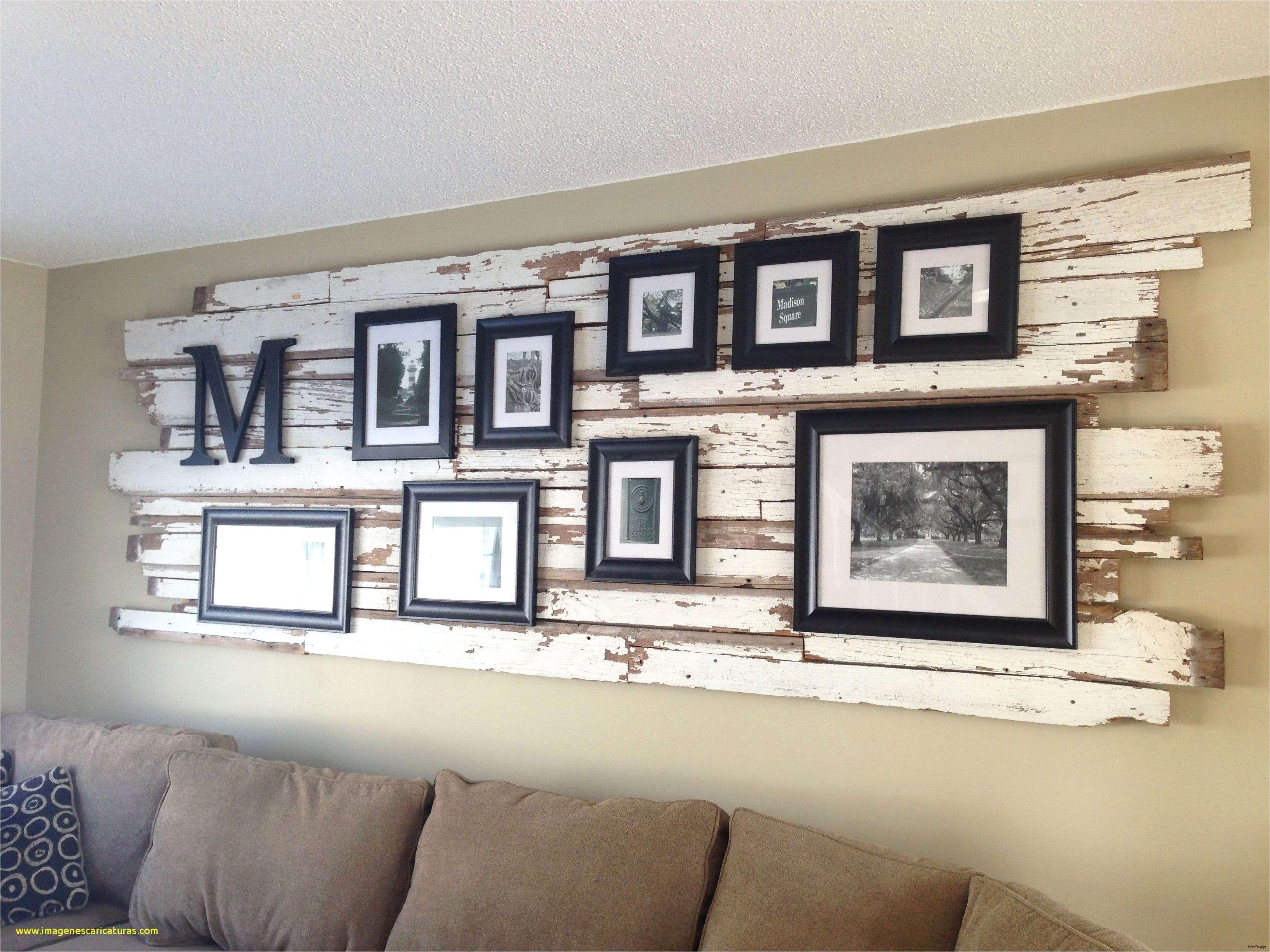 36 luxury kohls metal wall art design hobby lobby wrought iron wall decor