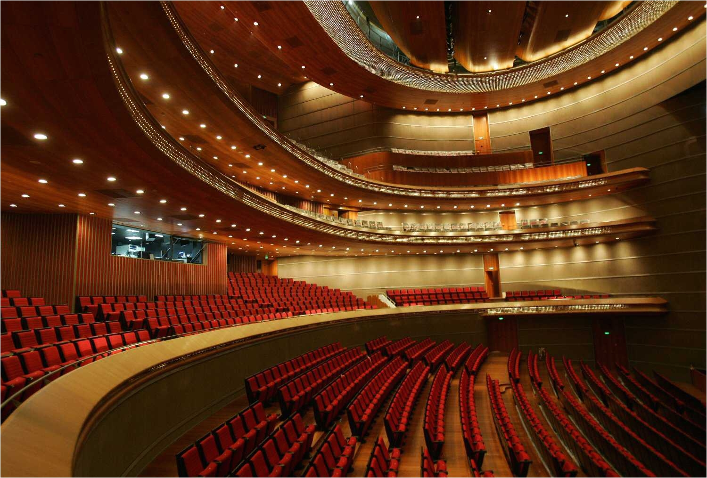 national grand beijing opera 56a029e55f9b58eba4af35fd jpg