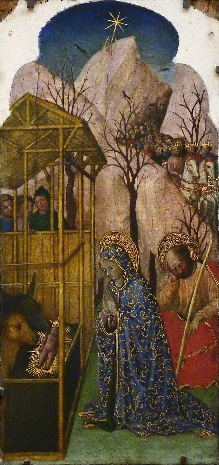 renaissance giovanni francesco da rimini attribue 1440 50 vie