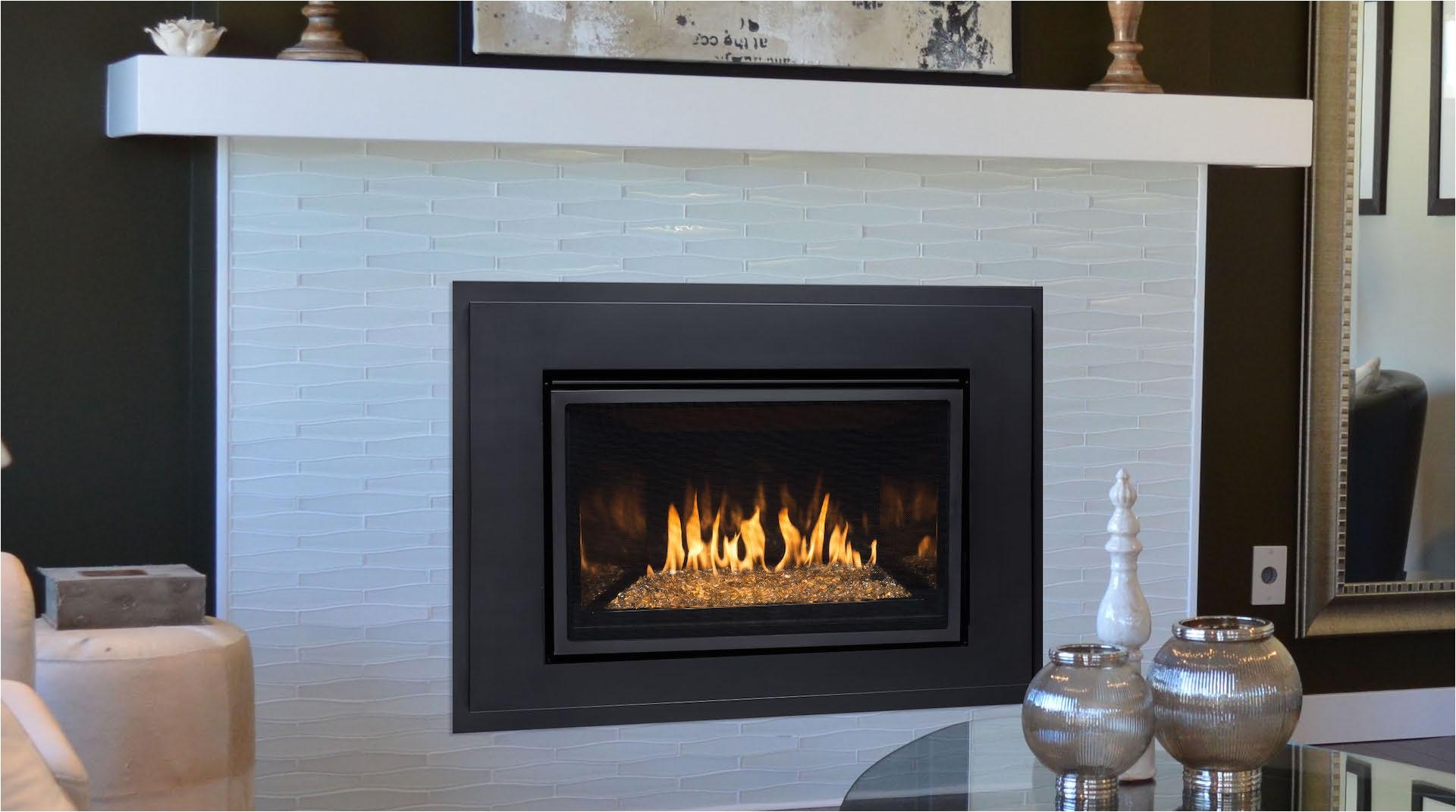 montigo 34fid fireplace gas insert full