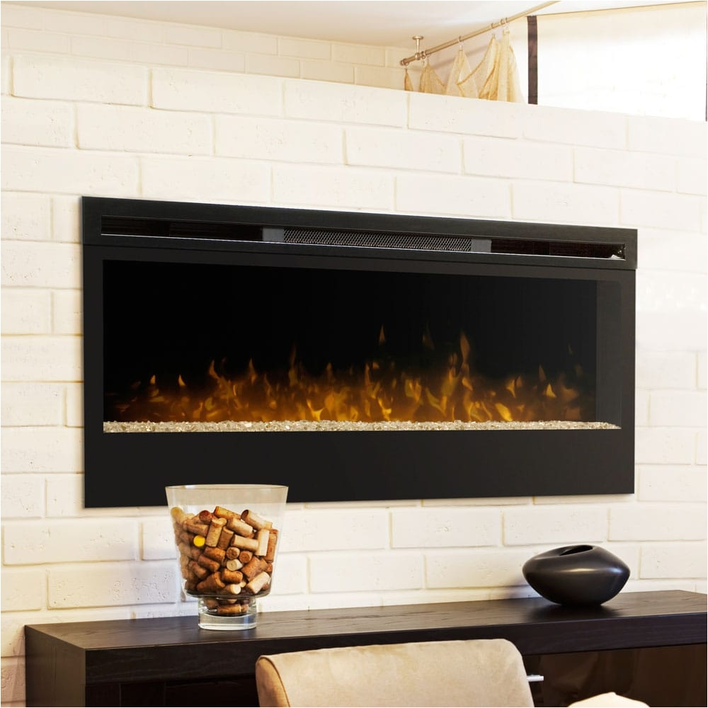 Gas Fireplace Store San Diego Gordon S Fireplace Shop Closed 15 Photos 11 Reviews Home
