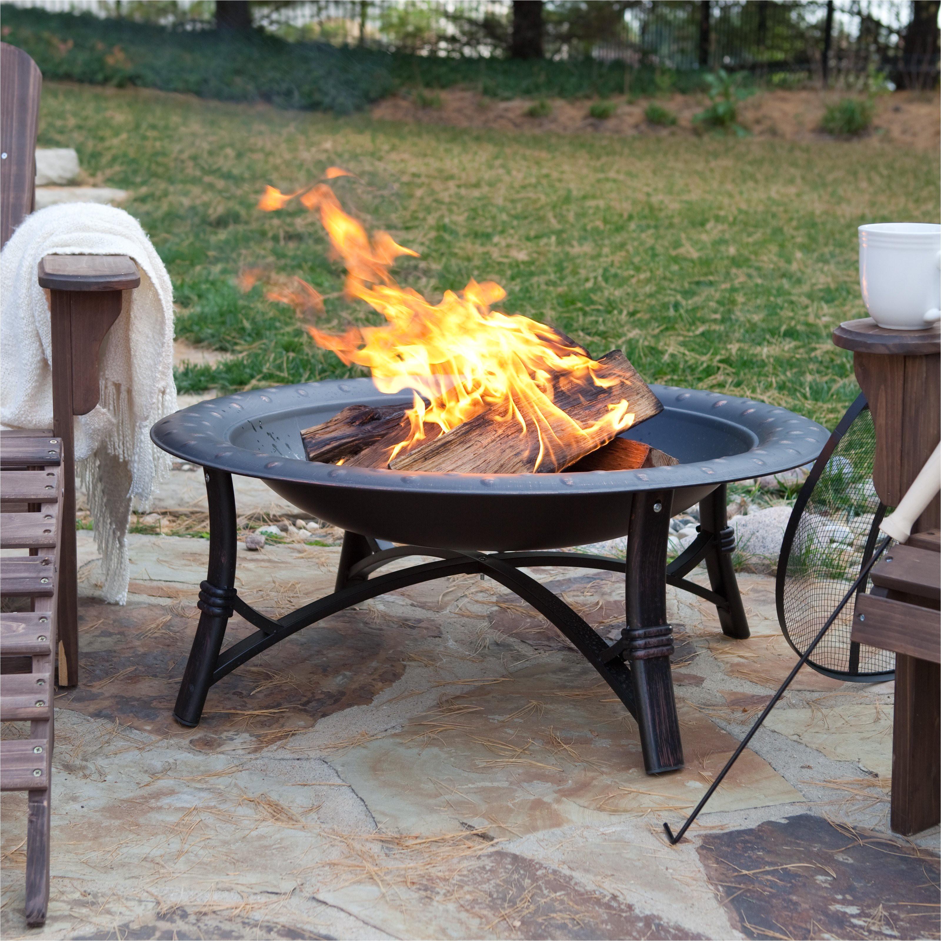 walmart outdoor gas fireplace unique walmart outdoor fireplace best new walmart outdoor fire pit
