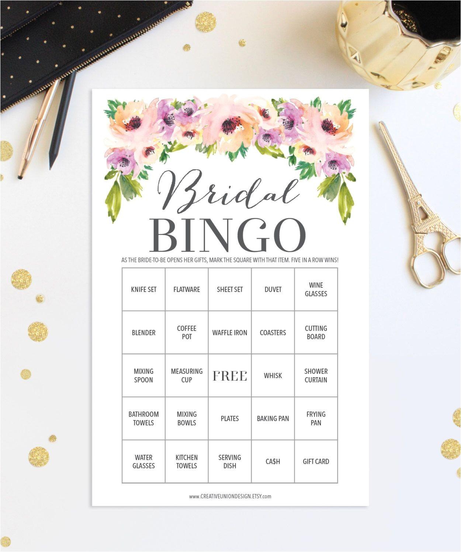 bridal shower games https www etsy com listing 461137432 76 bridal shower bingo games wedding bridalshowerideas ad commissionlink bridalshowergames