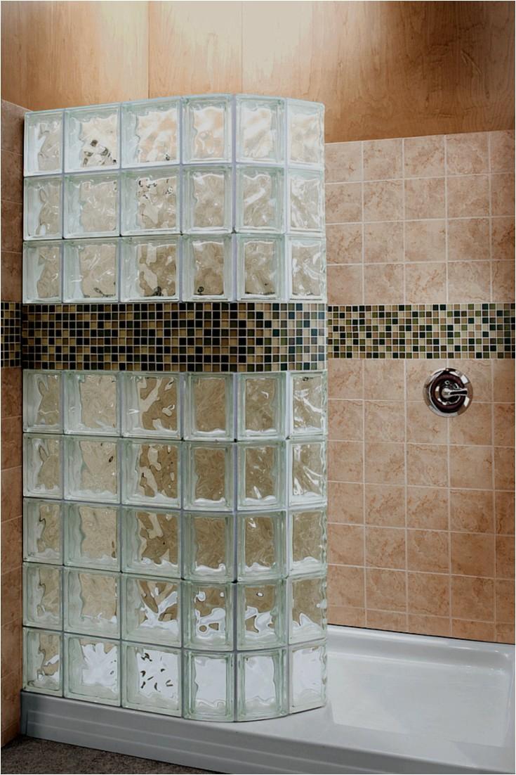 learn more http blog innovatebuildingsolutions com 2015 04 25 5 steps convert tub glass block walk shower