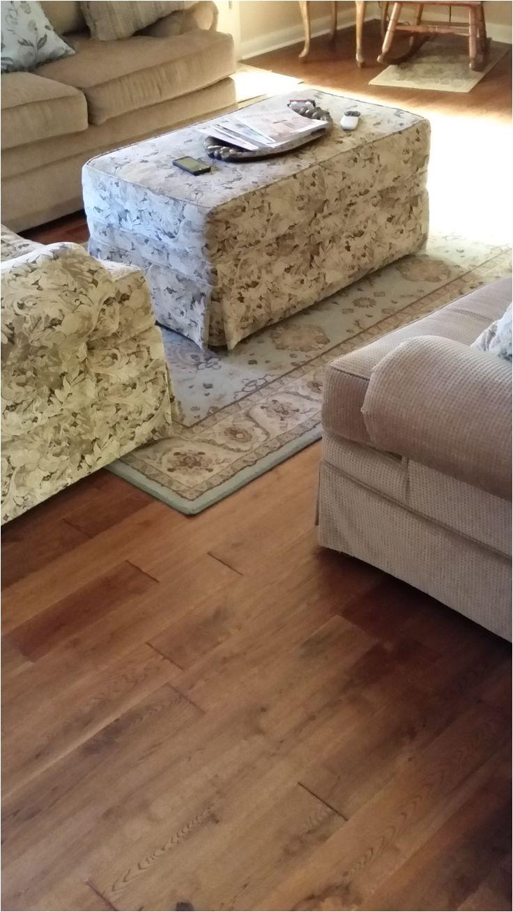Glued Down Wood Floor Removal Machine Rental Best Wood Floors - Machine to remove hardwood floors