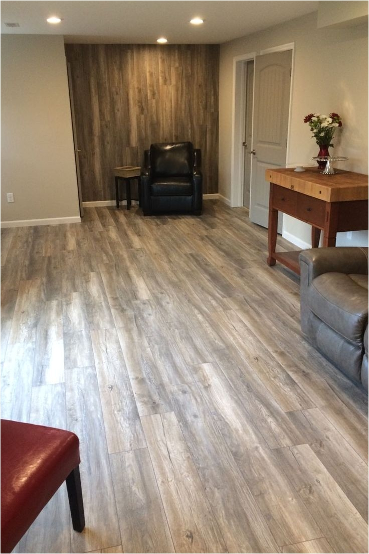 Gluing Vinyl Plank Flooring On Walls Can You Use Vinyl Plank Flooring On Walls Archivosweb Com Family