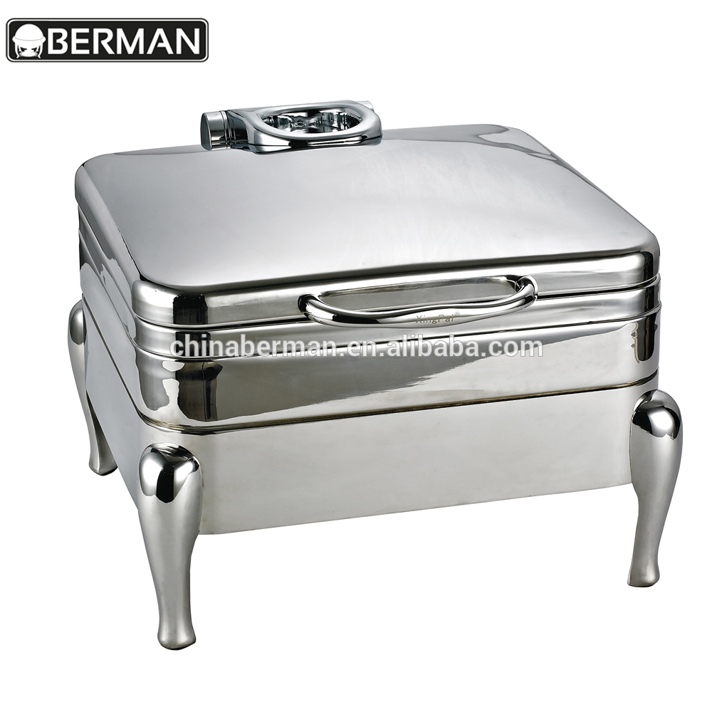 Gold Wire Chafing Dish Rack Chafing Dish for Sale Philippines Chafing Dish for Sale Philippines