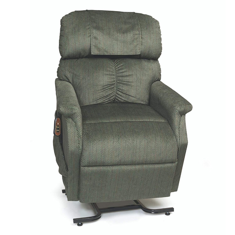 amazon com golden technologies pr 501jp comforter petite lift chair junior admiral dark blue industrial scientific