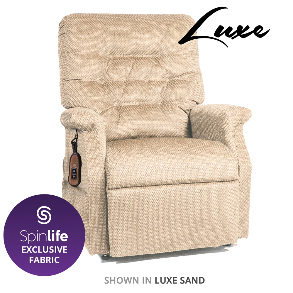 ashton pr 458 lift chair