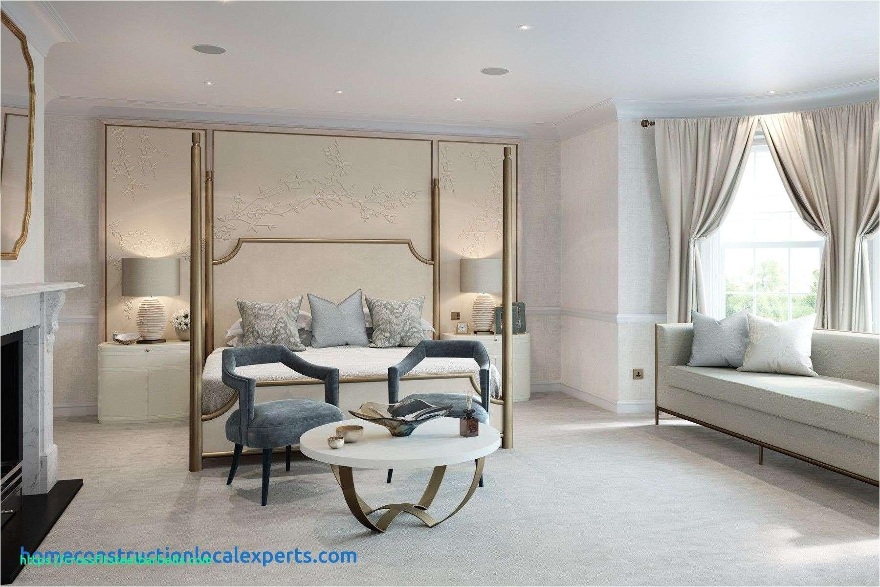 luxury interior decor in kenya