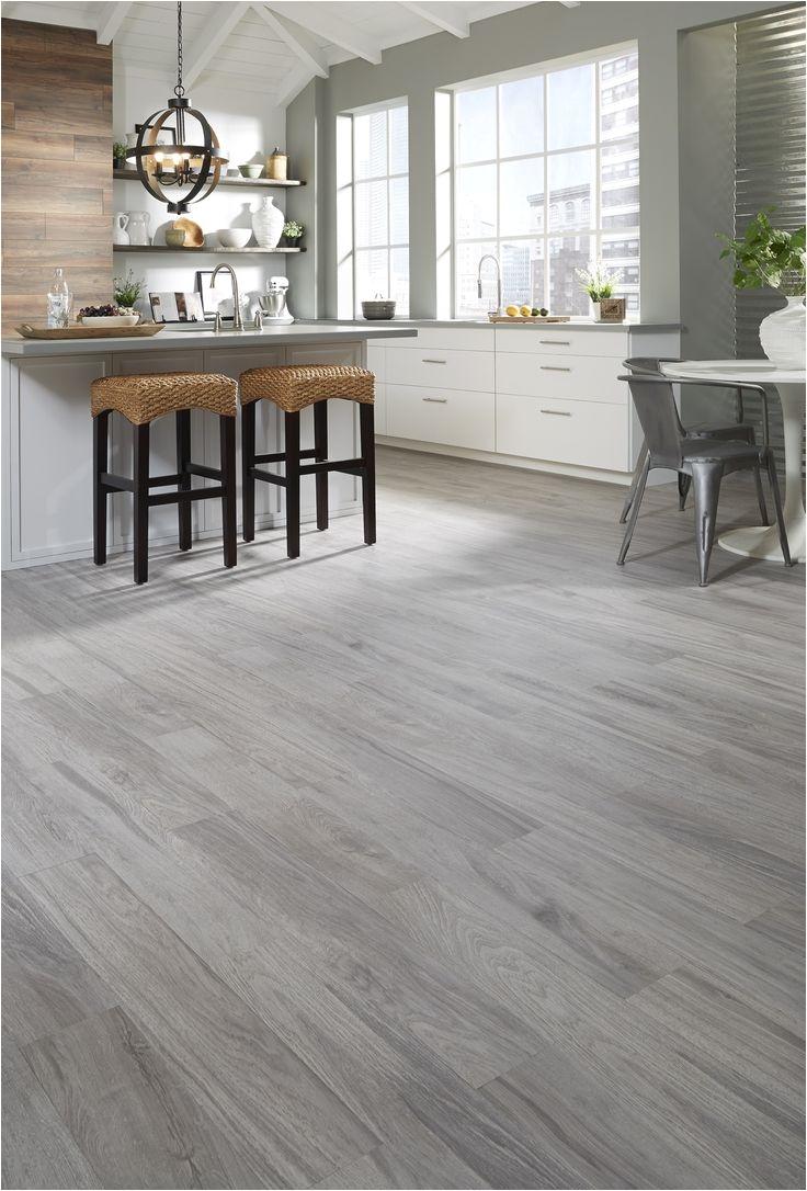 light grey hardwoodr stainrs in bedroom wood woodenring living room colors hardwood floors light grey hardwood floor stain stained oak floors images