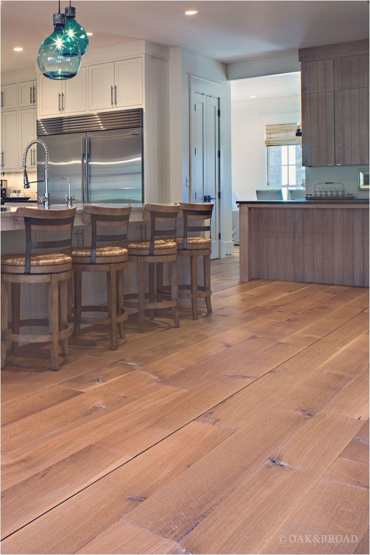 wide plank white oak flooring in nashville tn modern farmhouse