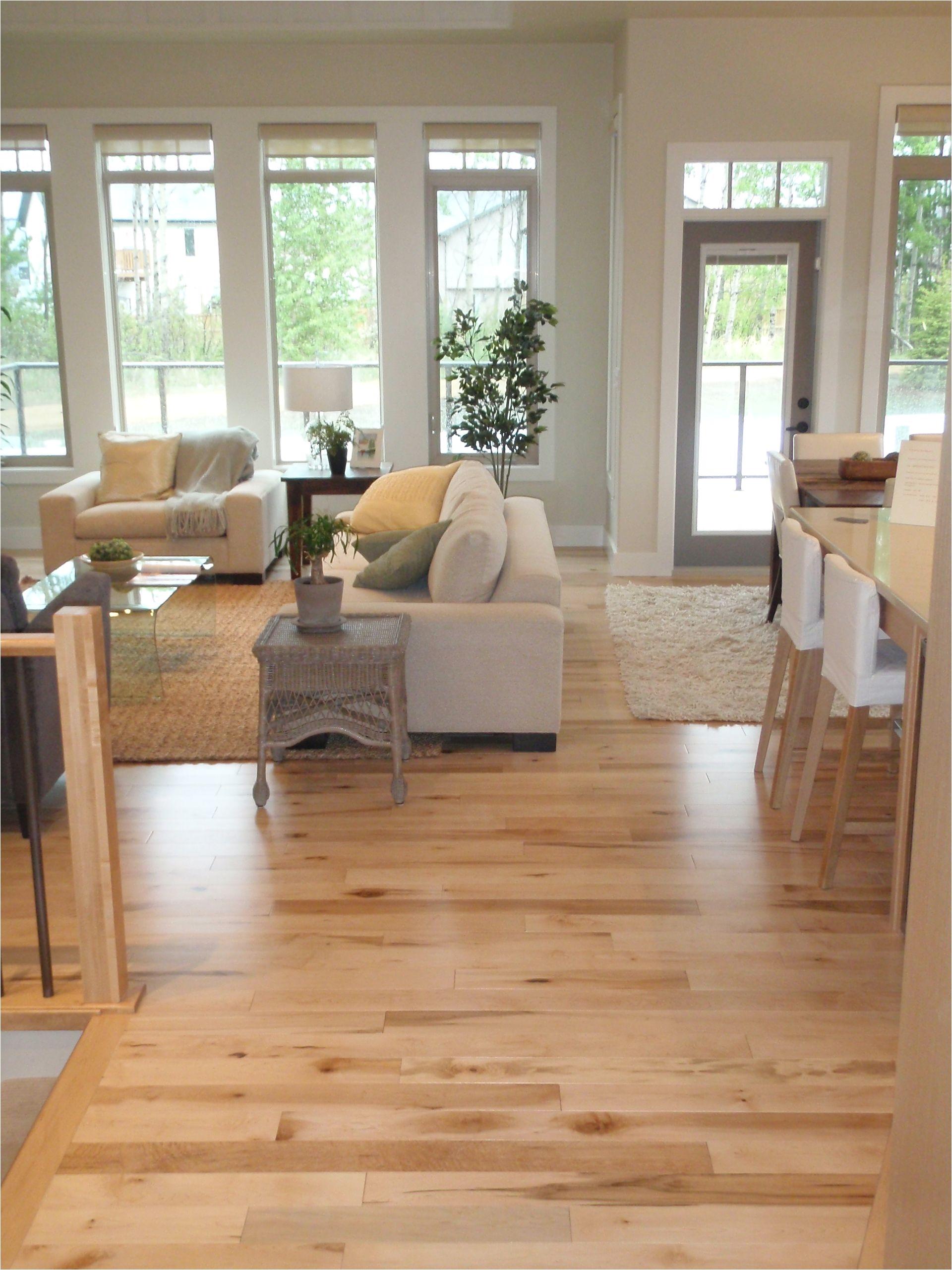 hardwood floors hardwood flooring love how the light wood makes everything look brighter