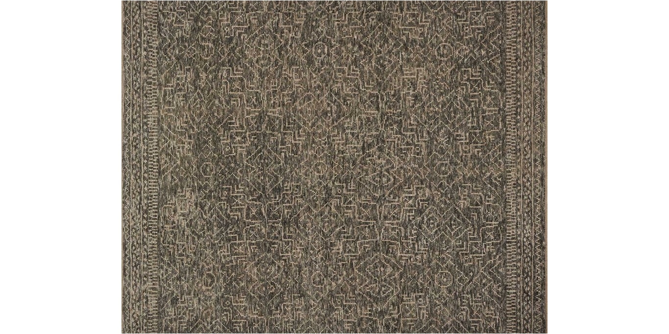 grey brown area rug best of loloi of grey brown area rug best of loloi