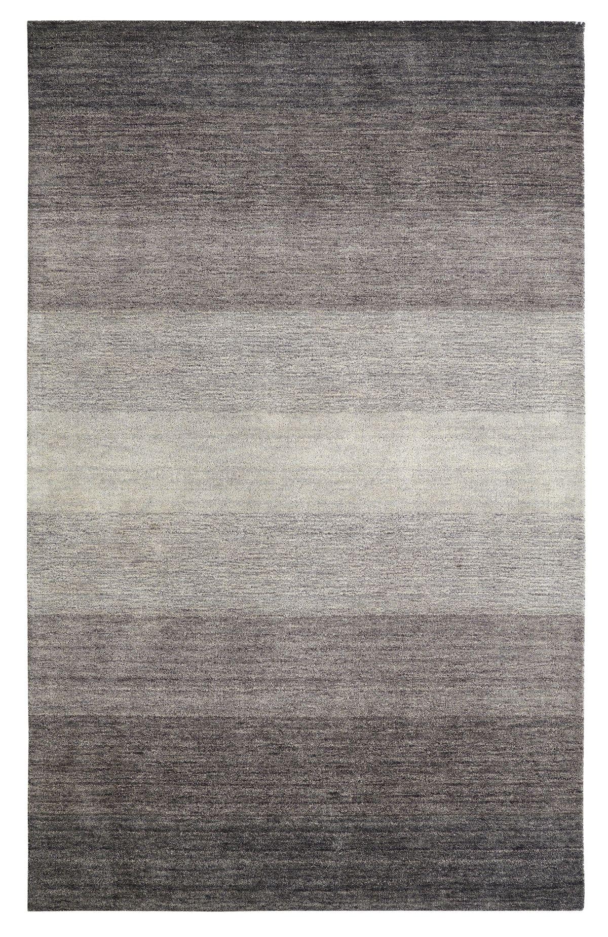 7 dynamic rugs city multi grey rug organizedliving organizedcloset
