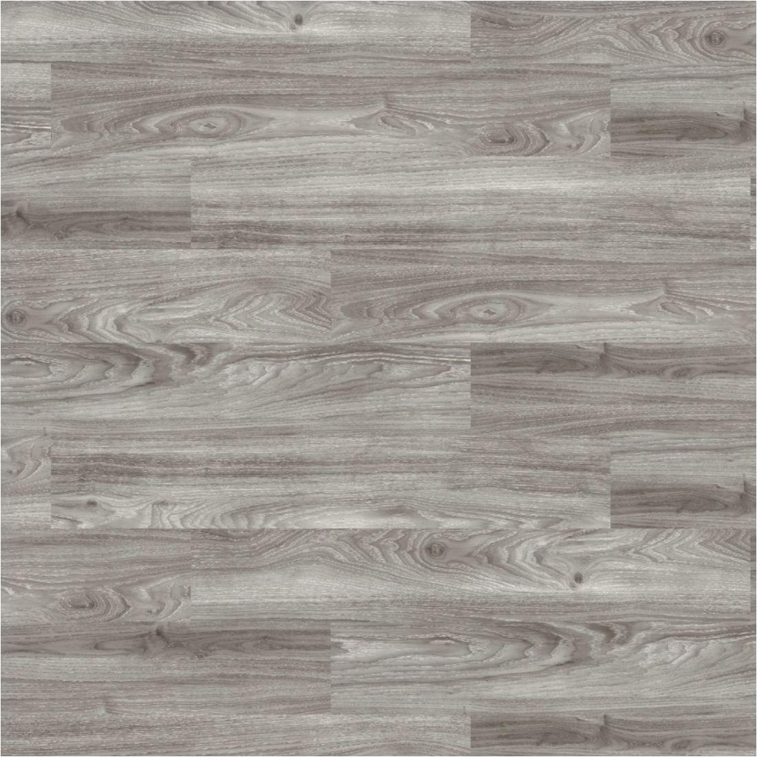 download light grey wood floor gen4congress com