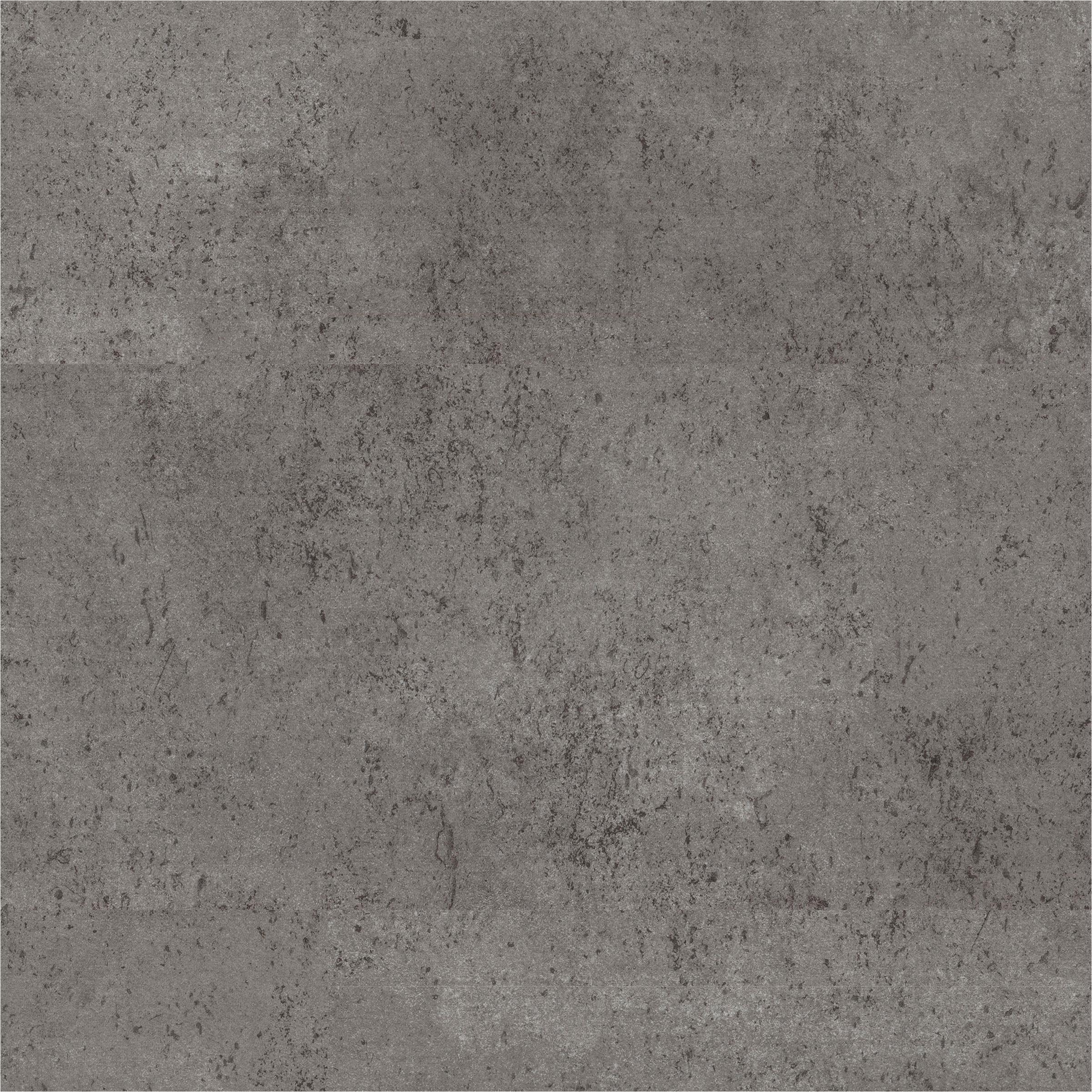 ivc moduleo vision oasis stone grey 12 x 24 glue down luxury vinyl tile flooring 60325