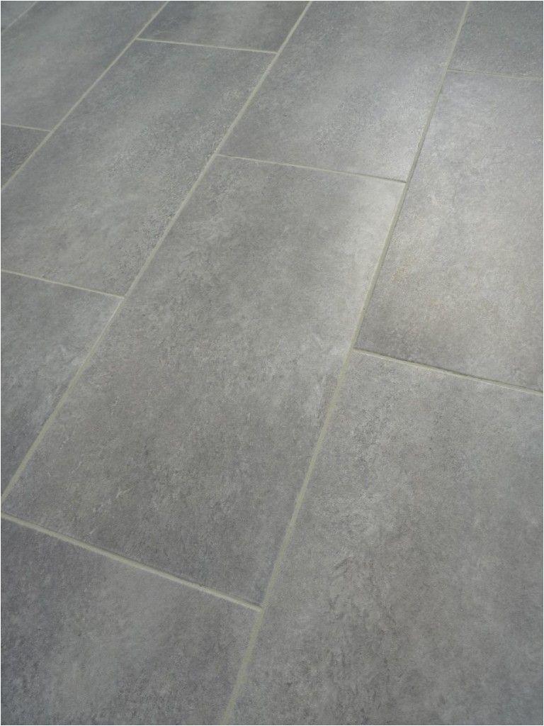 Grey Stick Down Flooring Kitchen Floor Idea Trafficmaster Ceramica 12 In X 24 In Coastal