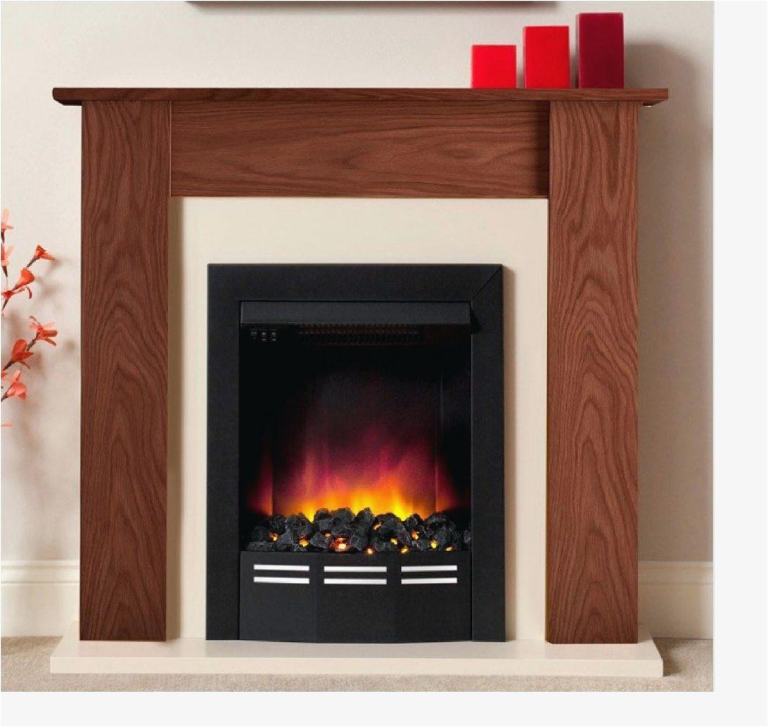 Greystone Electric Fireplace top 83 Terrific Fireplace Pilot Light Lighting Superior Insert